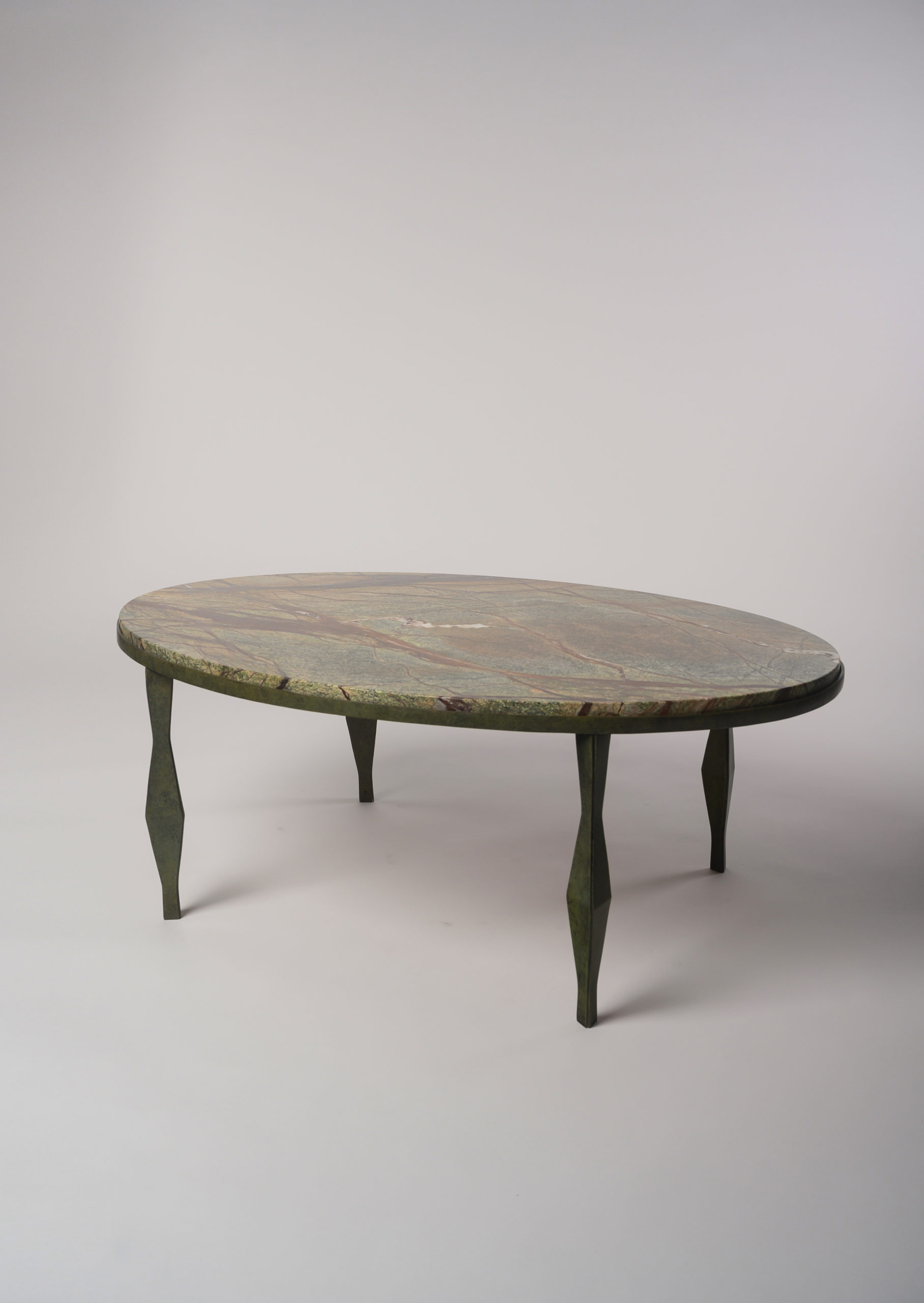 NYDC_WNWN_currey_and_co_products_david_sutherland_Arthur Coffee Table_BEE_4985