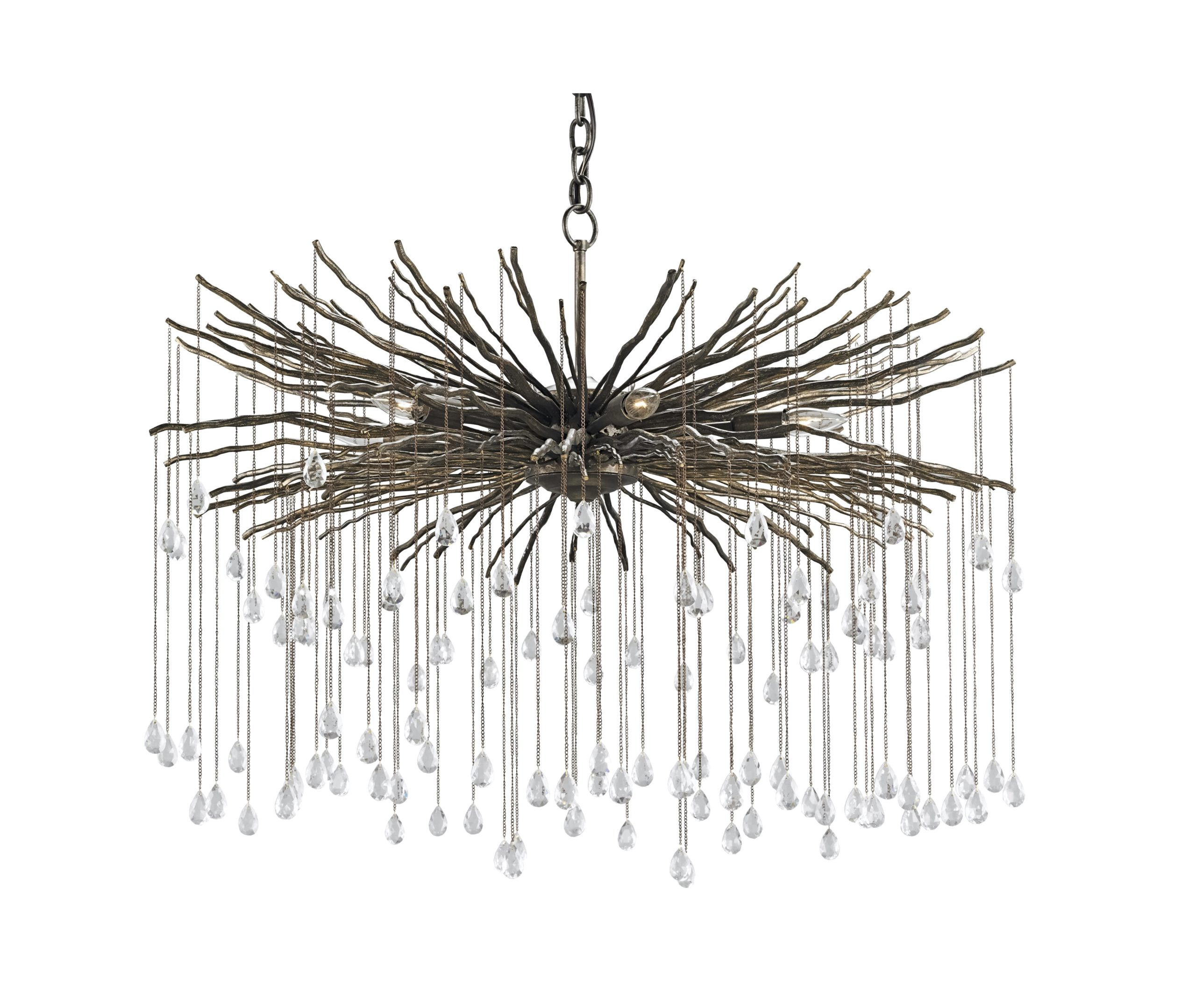 NYDC_WNWN_currey_and_co_products_fen_large_chandelier_9451