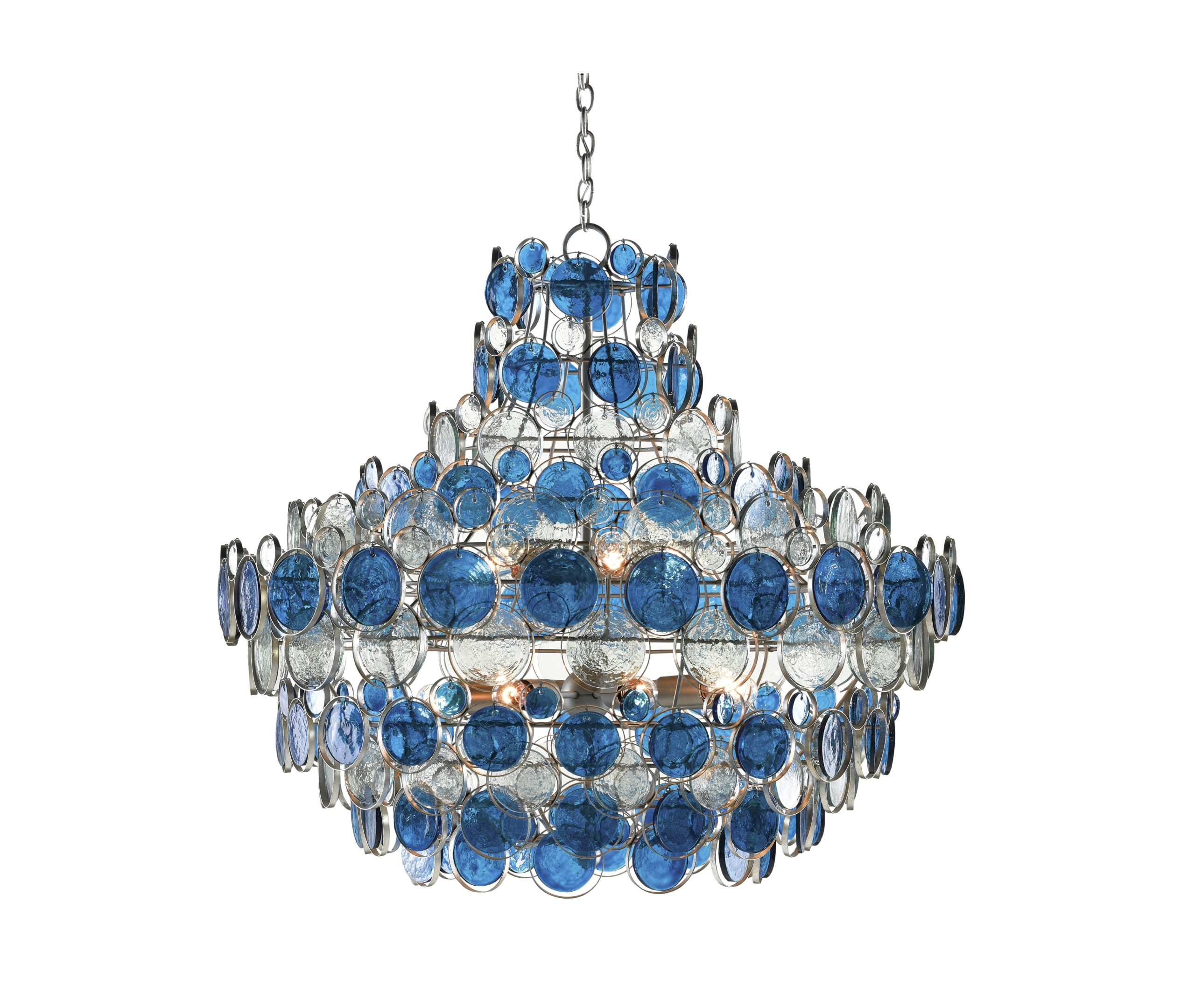 NYDC_WNWN_currey_and_co_products_galahad_blue_chandelier_9000-0723
