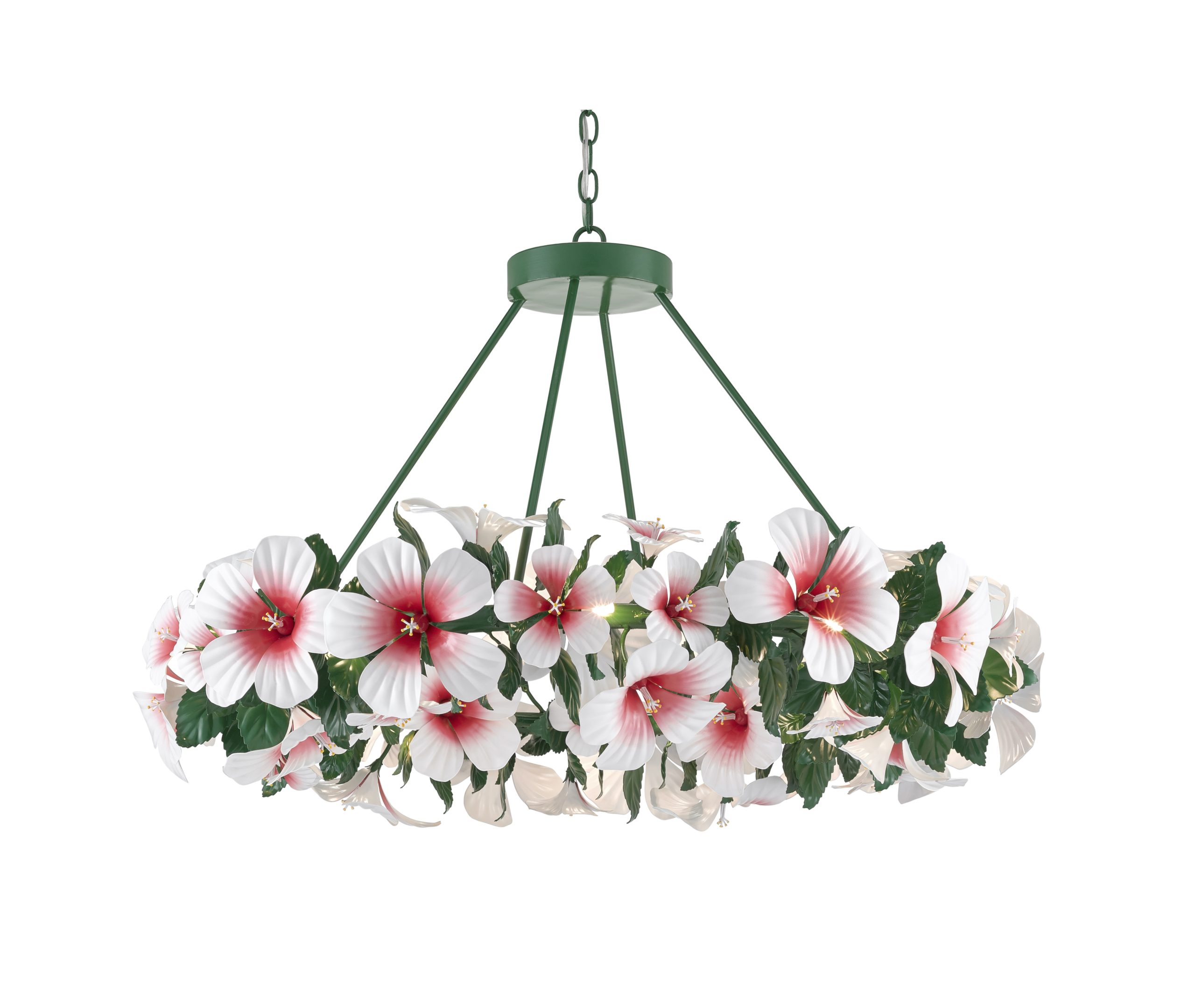 NYDC_WNWN_currey_and_co_products_hibiscus_chandelier_9000-0659