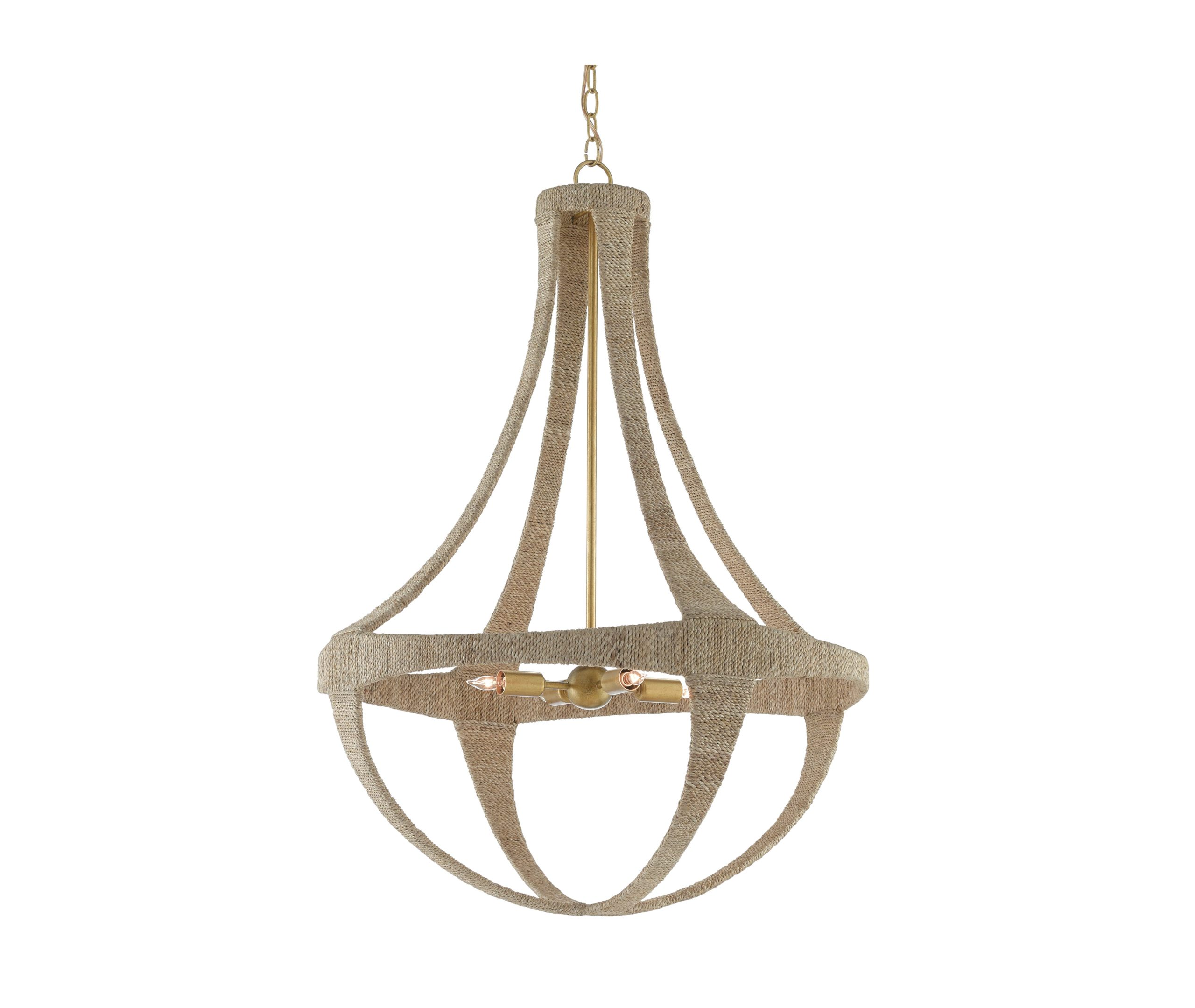 NYDC_WNWN_currey_and_co_products_ibiza_chandelier_9000-0385_