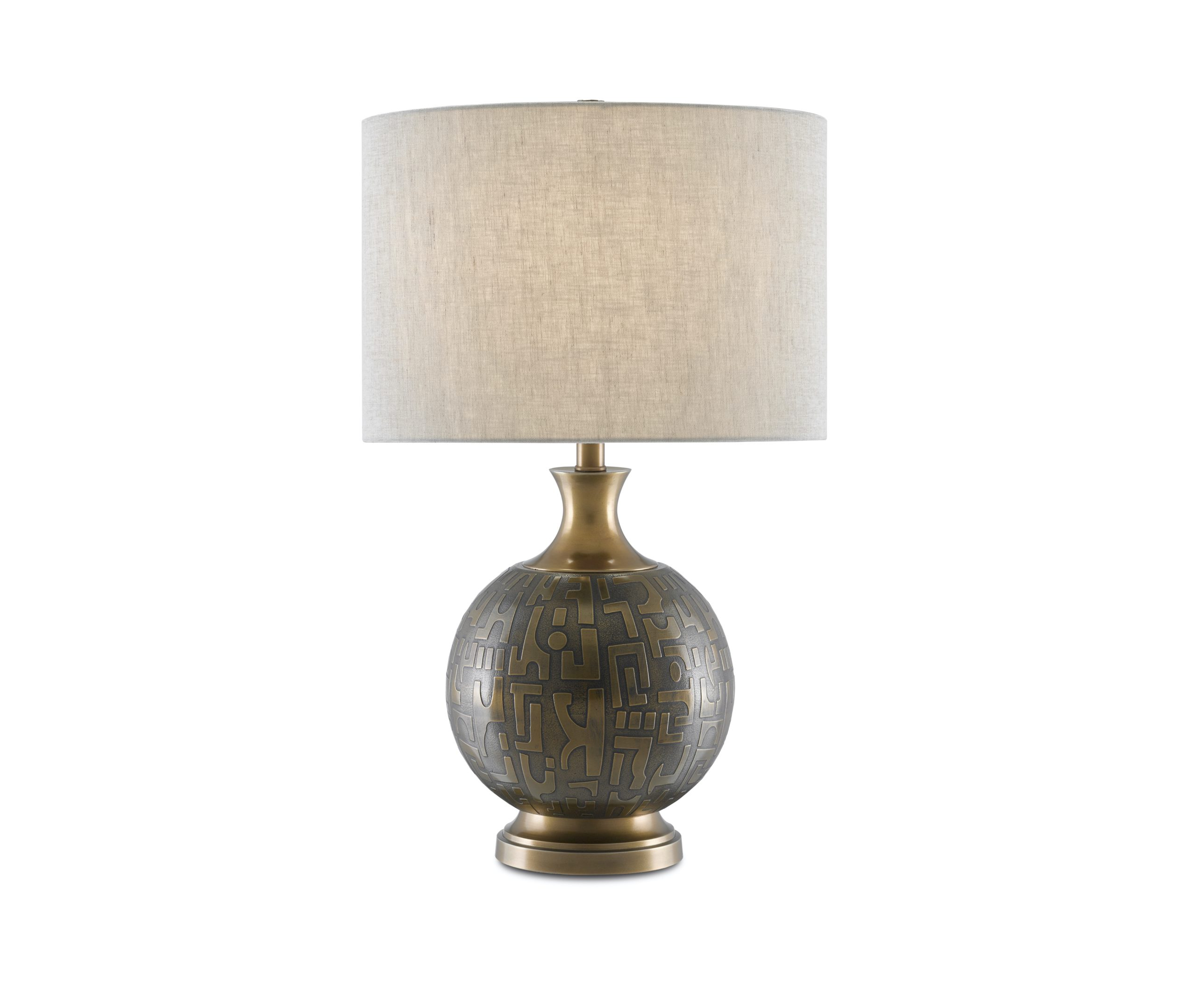 NYDC_WNWN_currey_and_co_products_mizmaze_table_lamp_6000