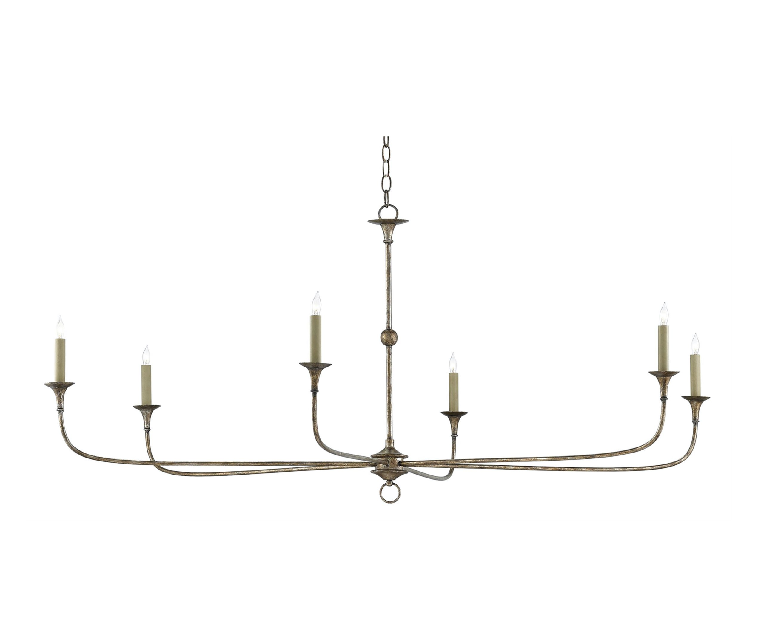 NYDC_WNWN_currey_and_co_products_nottaway_bronze_large_chandelier_9000-0135_