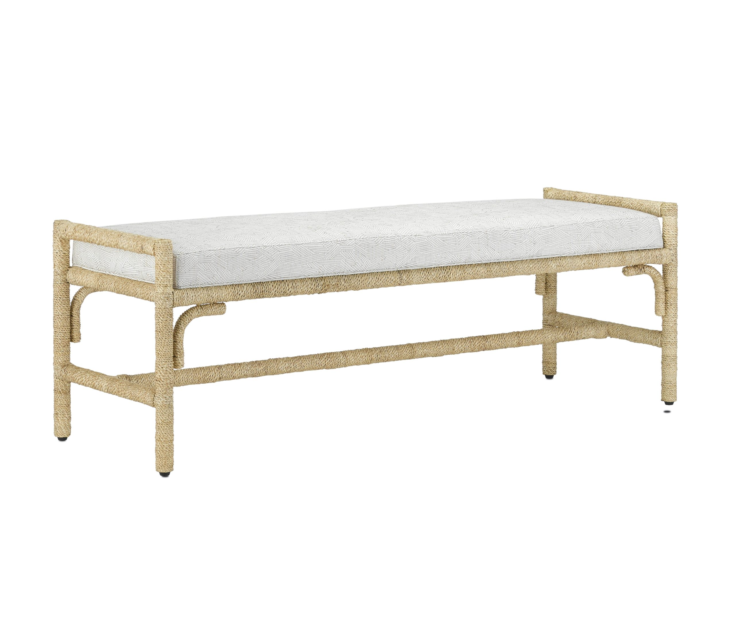 NYDC_WNWN_currey_and_co_products_olisa_pearl_bench_7000-1172_