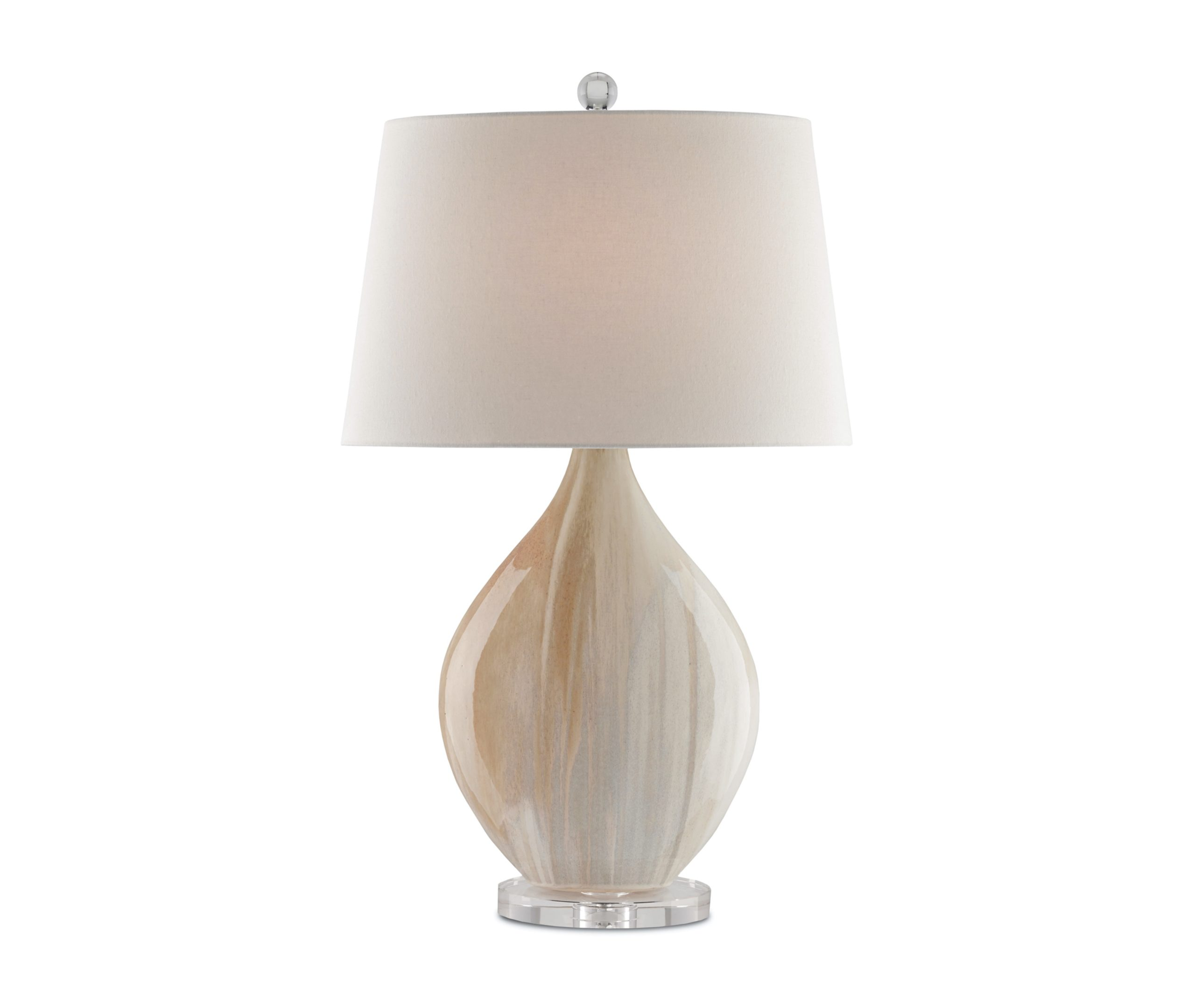 NYDC_WNWN_currey_and_co_products_opal_table_lamp_6111_