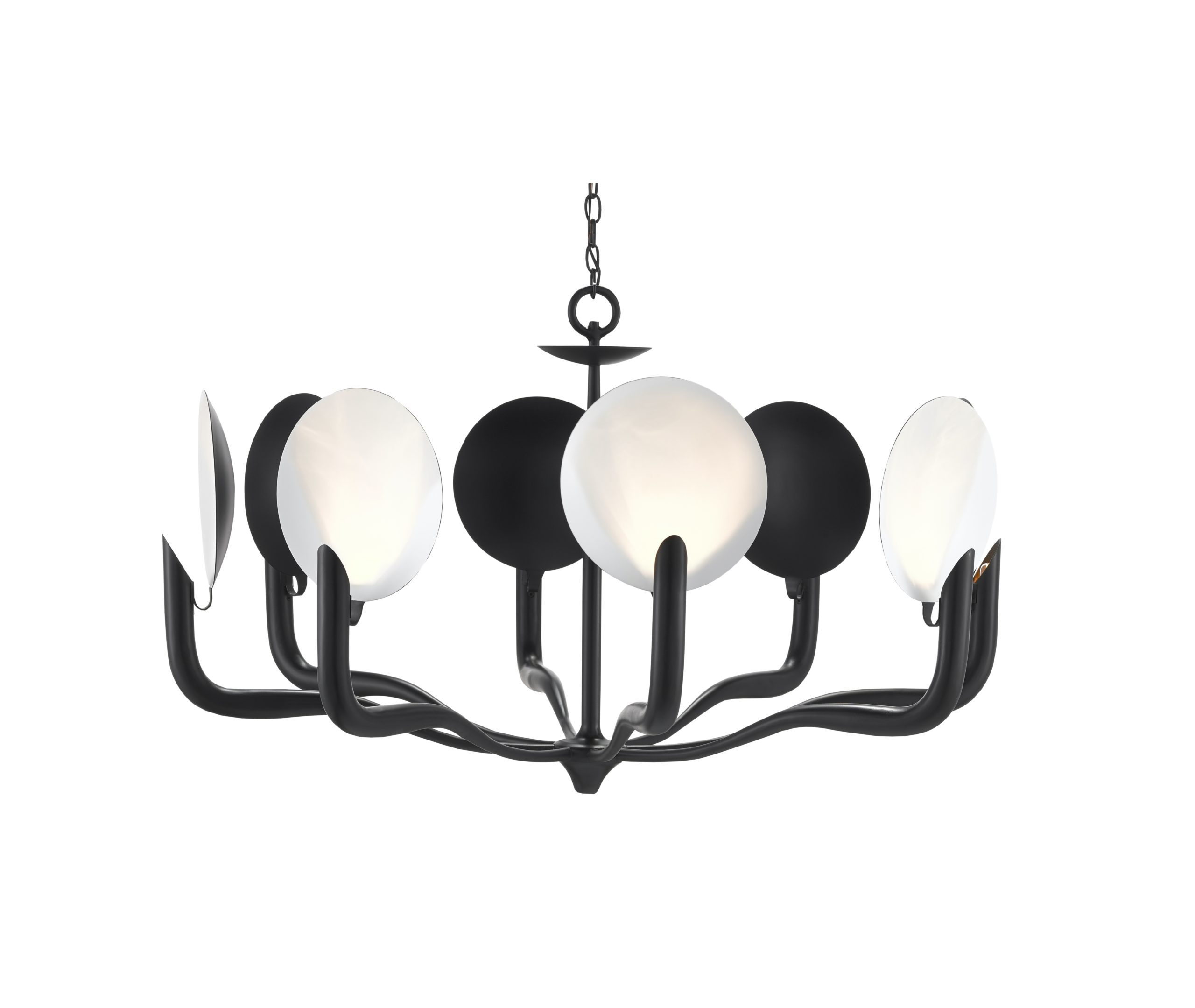 NYDC_WNWN_currey_and_co_products_tirtoff_chandelier_9000-0759