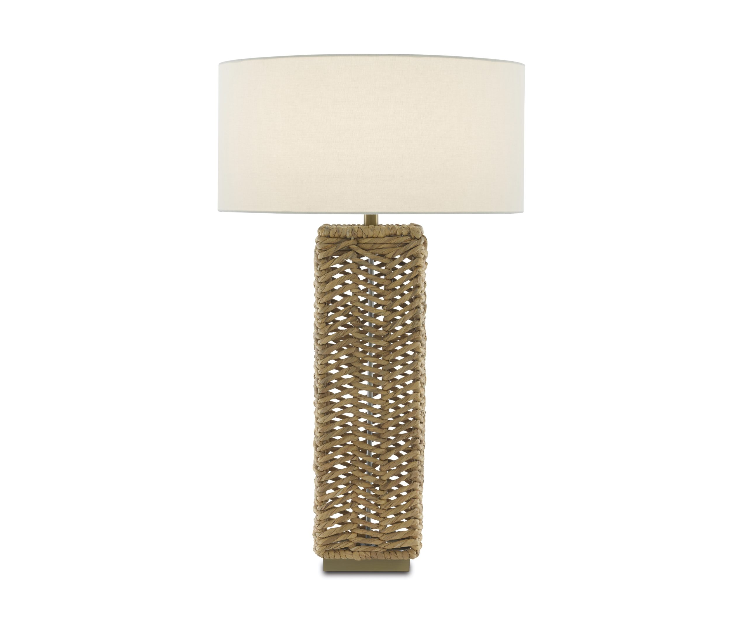 NYDC_WNWN_currey_and_co_products_torquay_table_lamp_6000-0680_