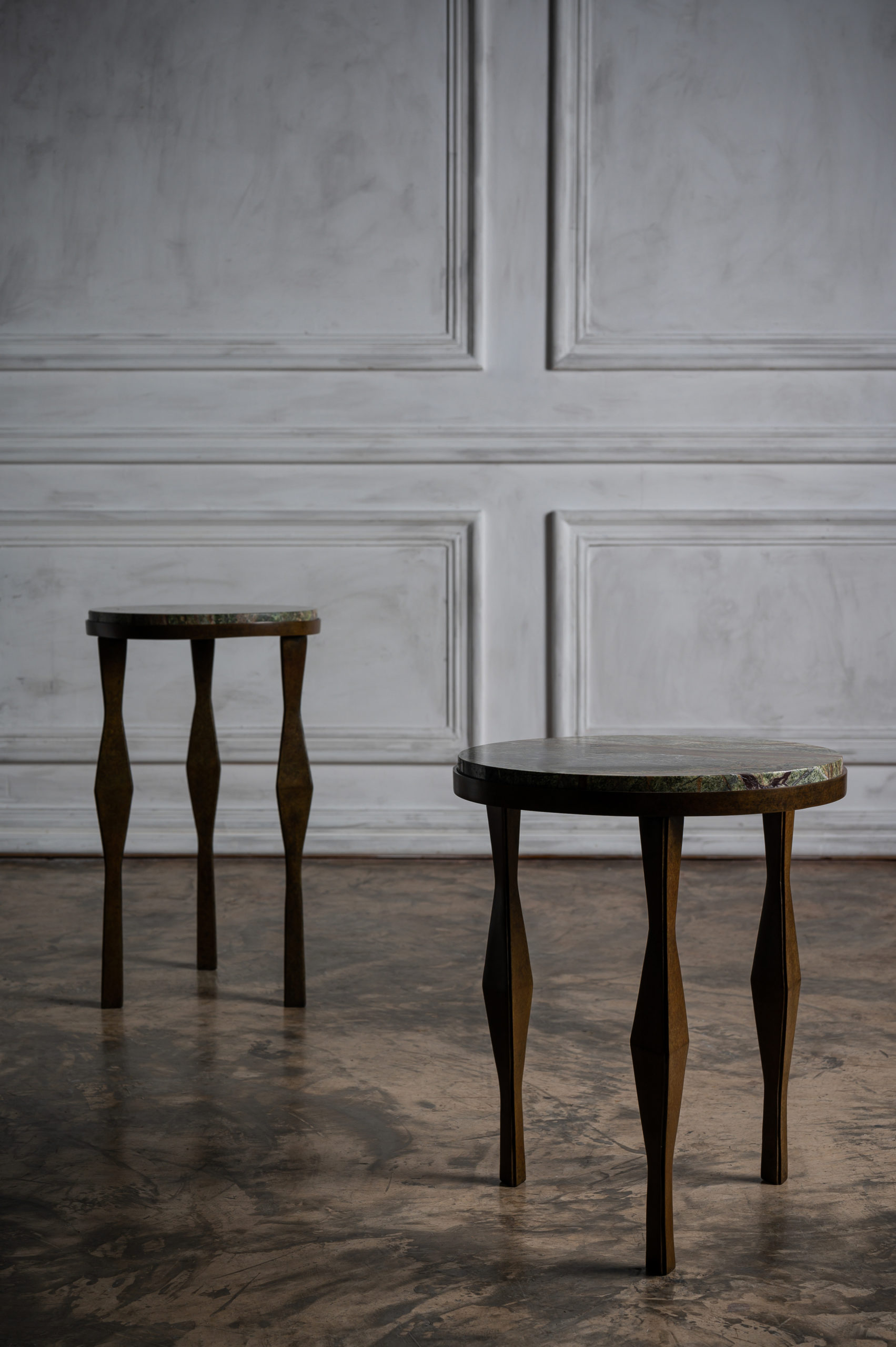 NYDC_WNWN_products_david_sutherland_Arthur_side_table