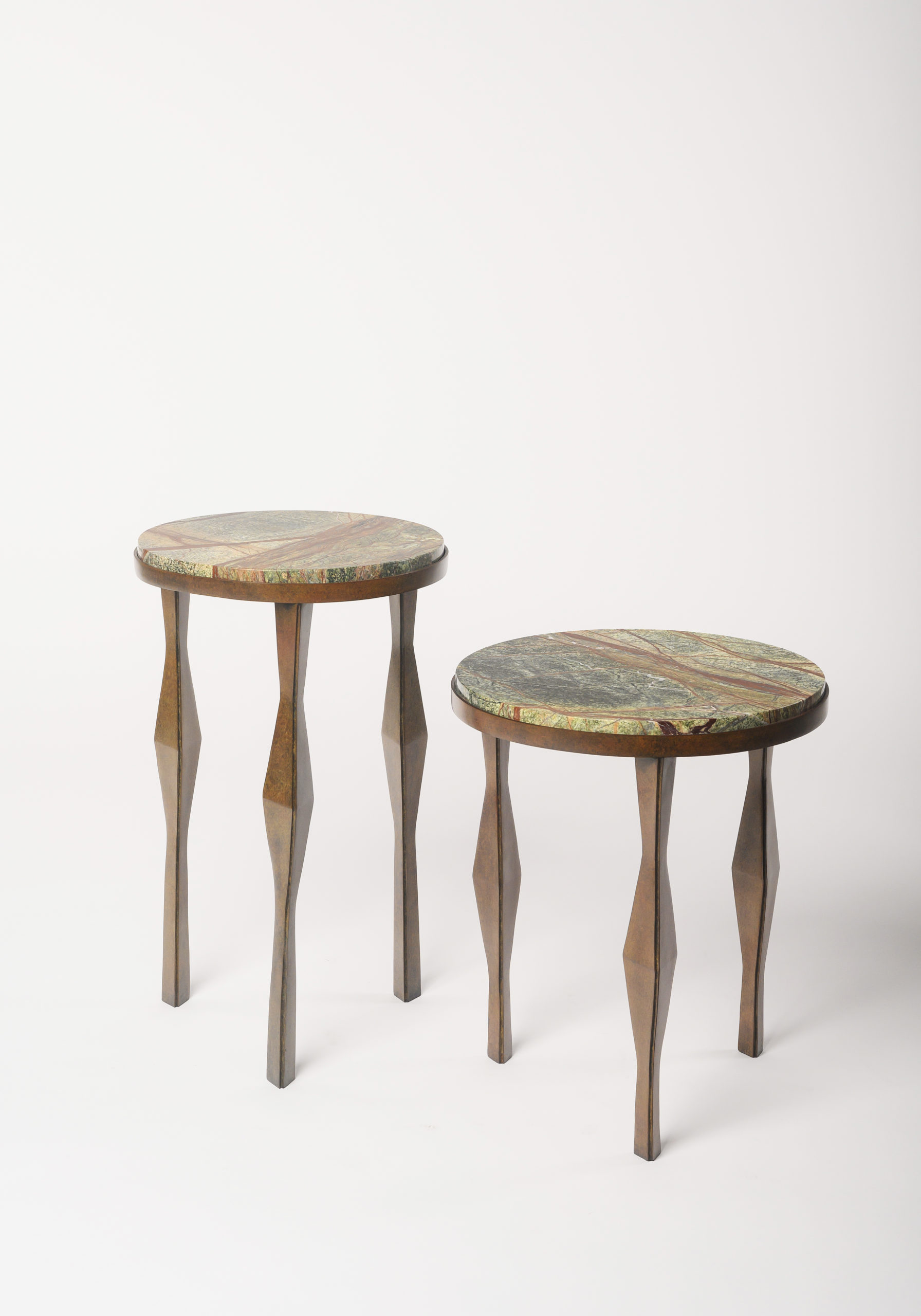 NYDC_WNWN_products_david_sutherland_Arthur_side_table_BEE_4946