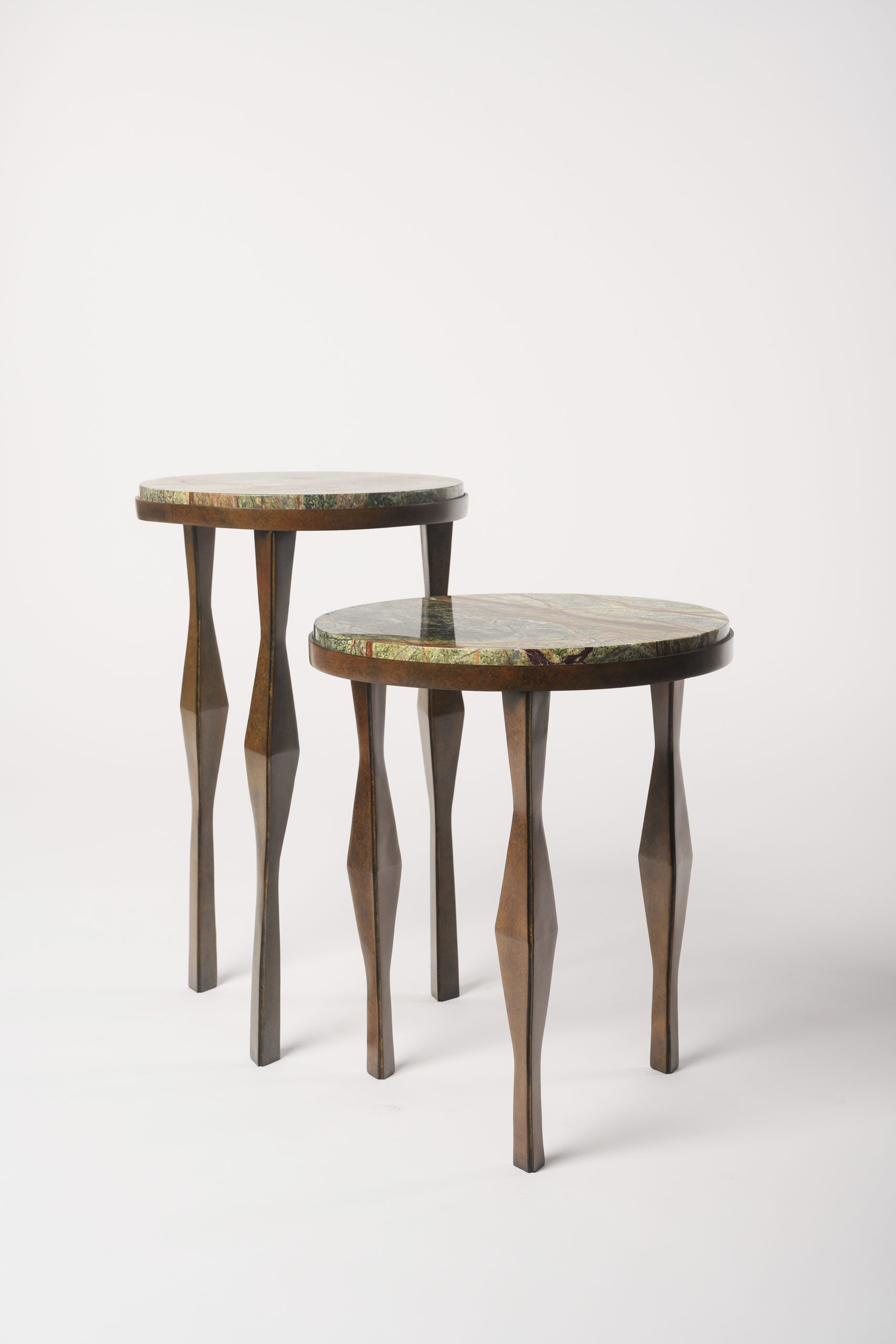 NYDC_WNWN_products_david_sutherland_Arthur_side_table_BEE_4956