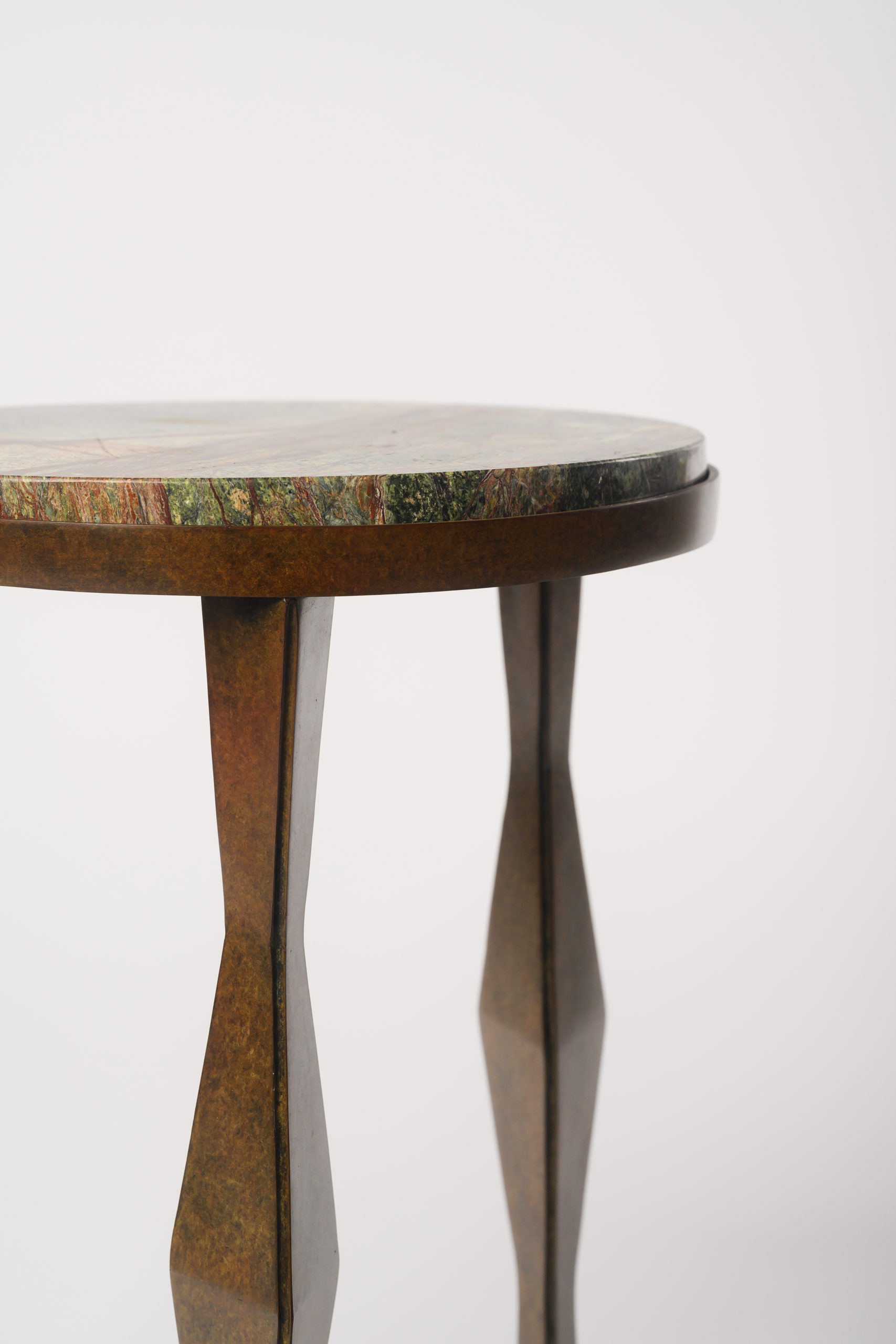 NYDC_WNWN_products_david_sutherland_Arthur_side_table_BEE_4967