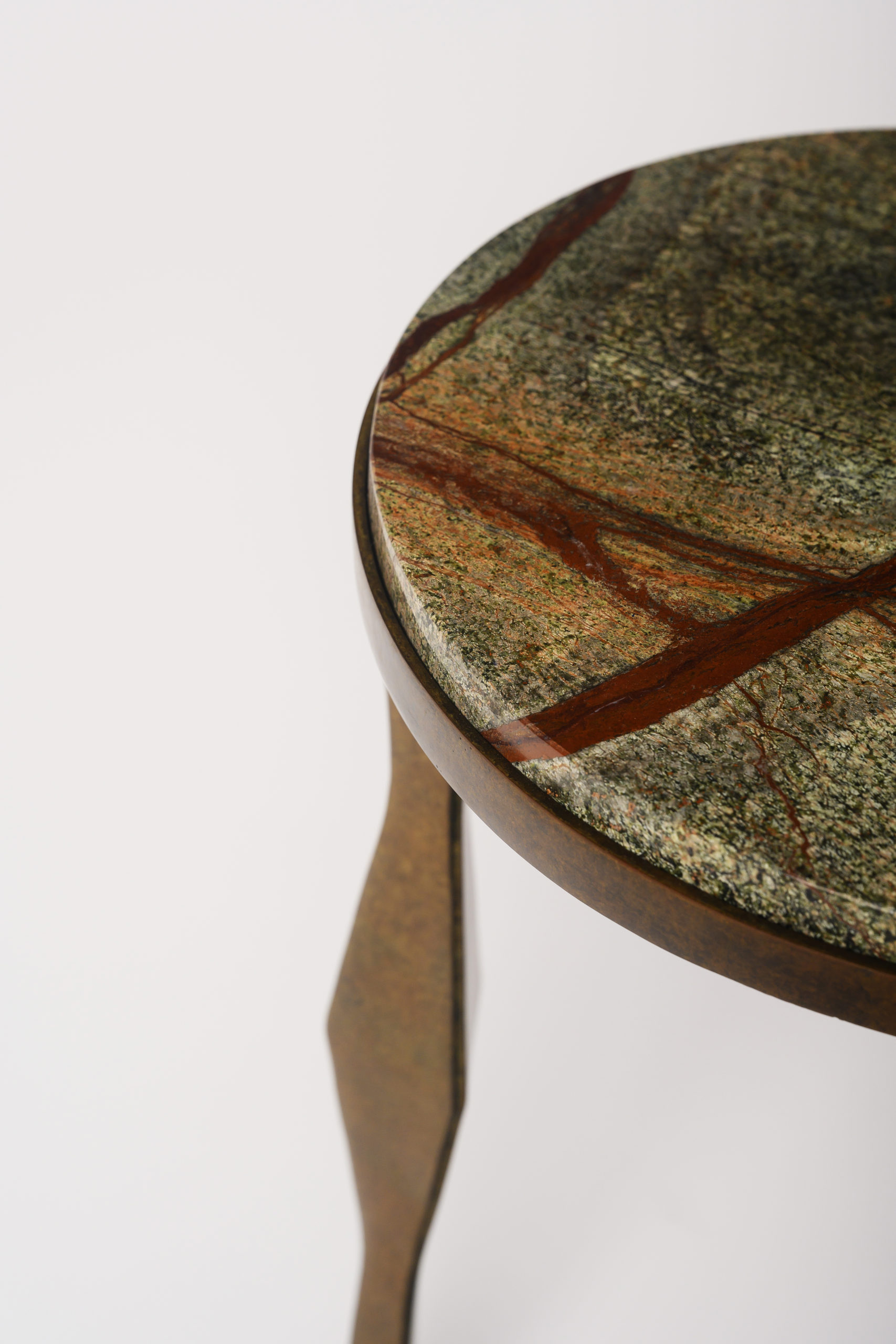 NYDC_WNWN_products_david_sutherland_Arthur_side_table_BEE_4968
