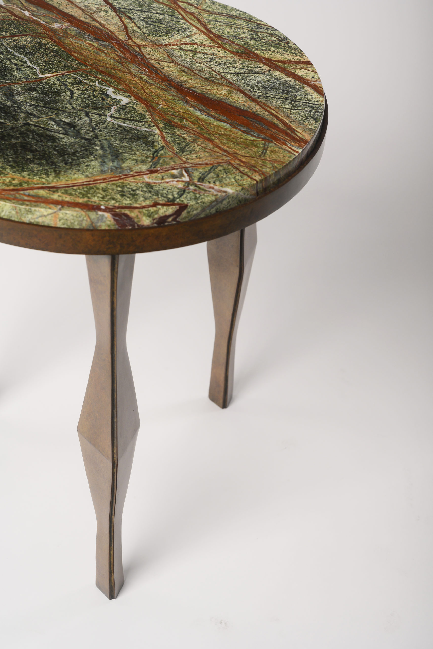 NYDC_WNWN_products_david_sutherland_Arthur_side_table_BEE_4974