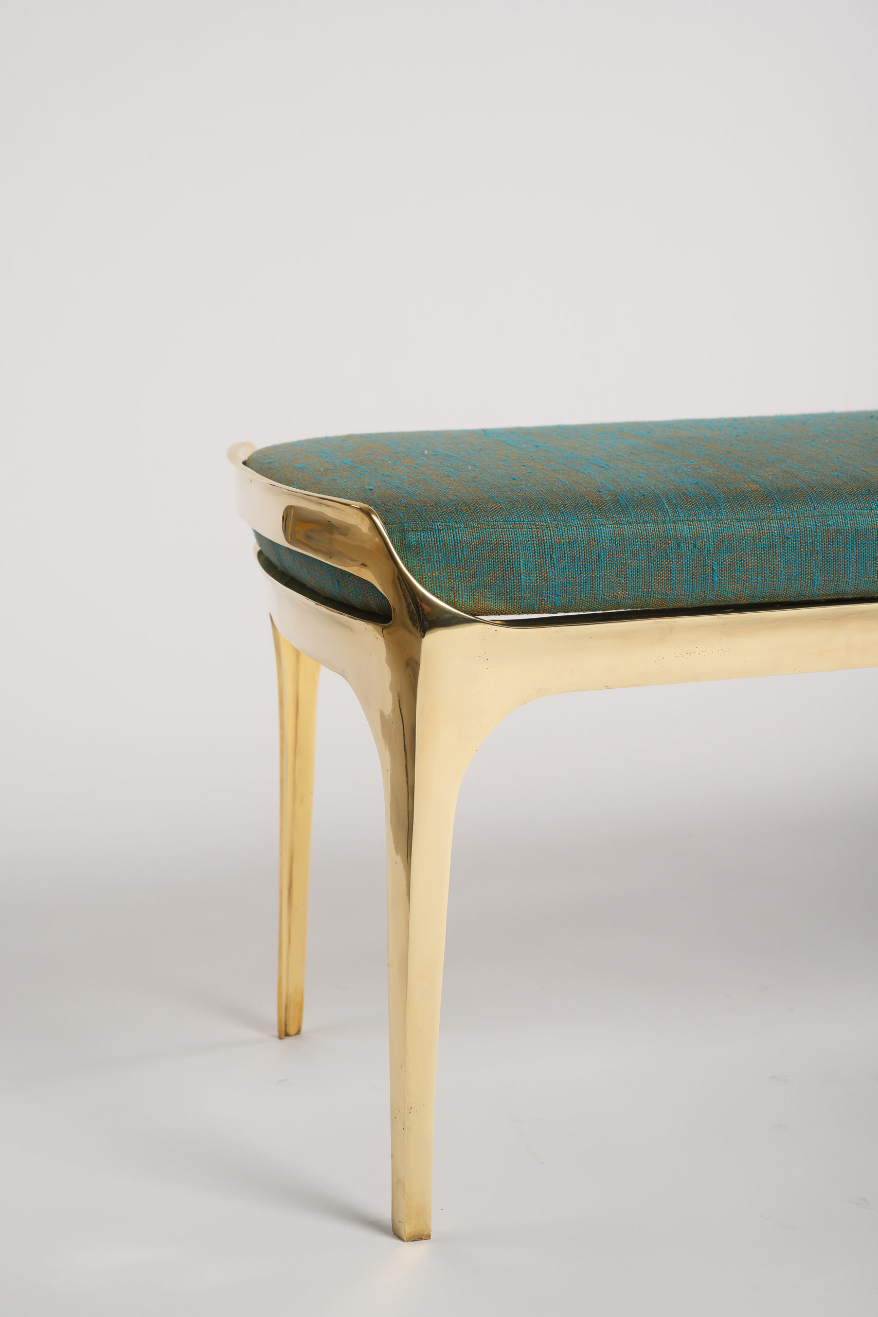 NYDC_WNWN_products_david_sutherland_elain_atelier_BEE_5213