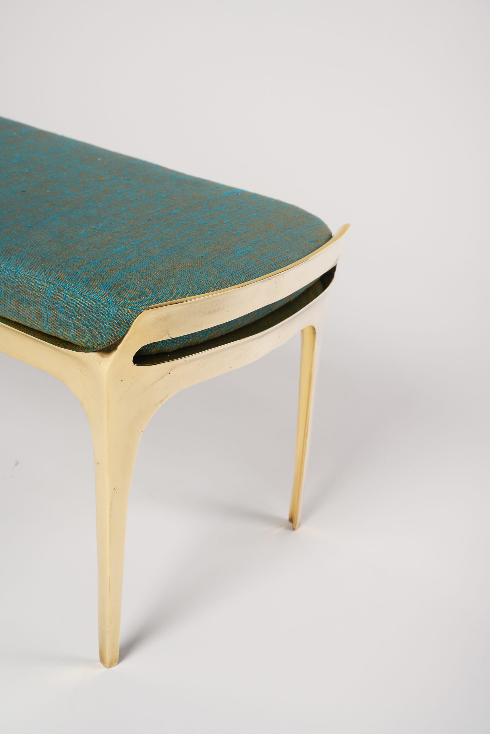 NYDC_WNWN_products_david_sutherland_elain_atelier_BEE_5215