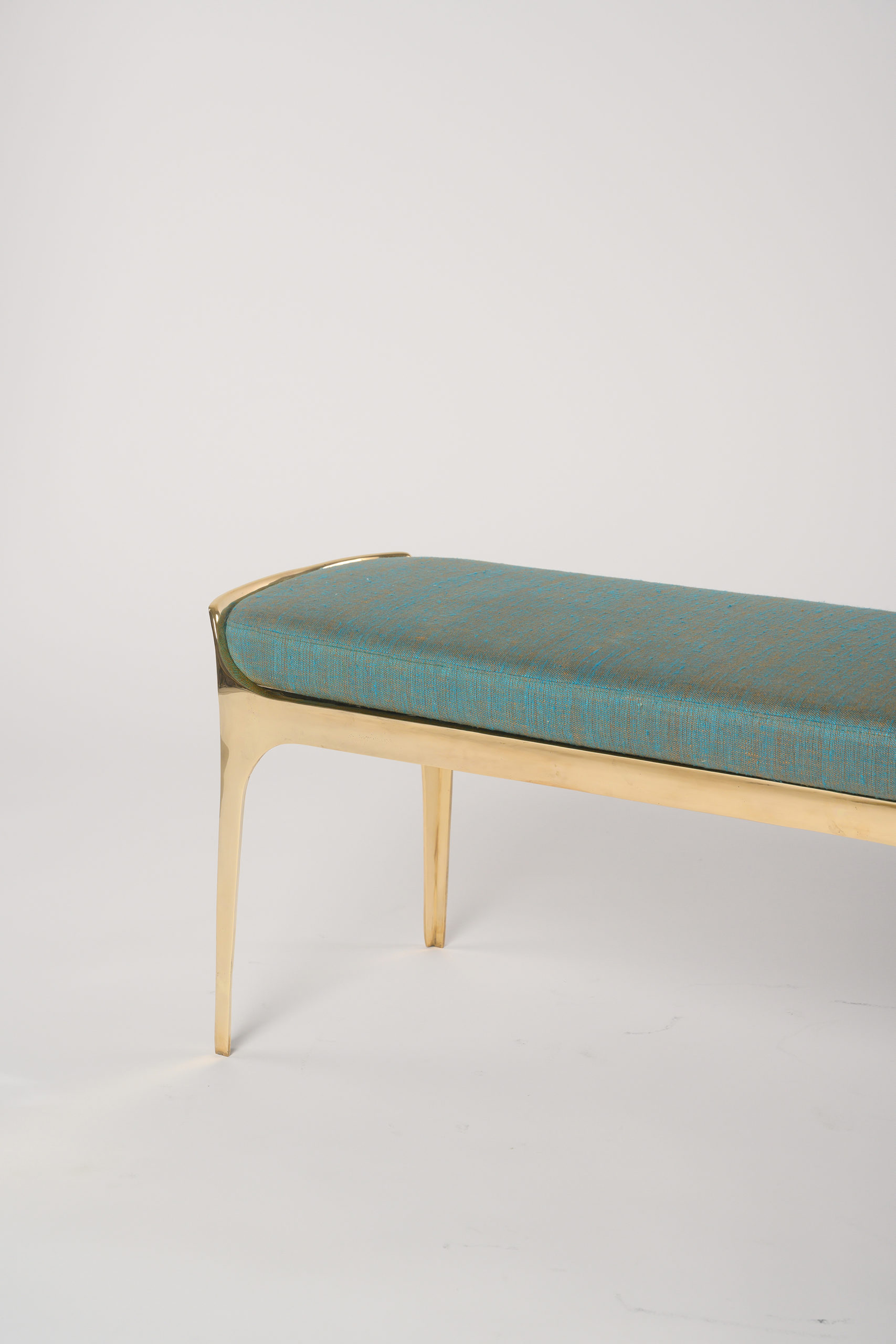 NYDC_WNWN_products_david_sutherland_elain_atelier_BEE_5220