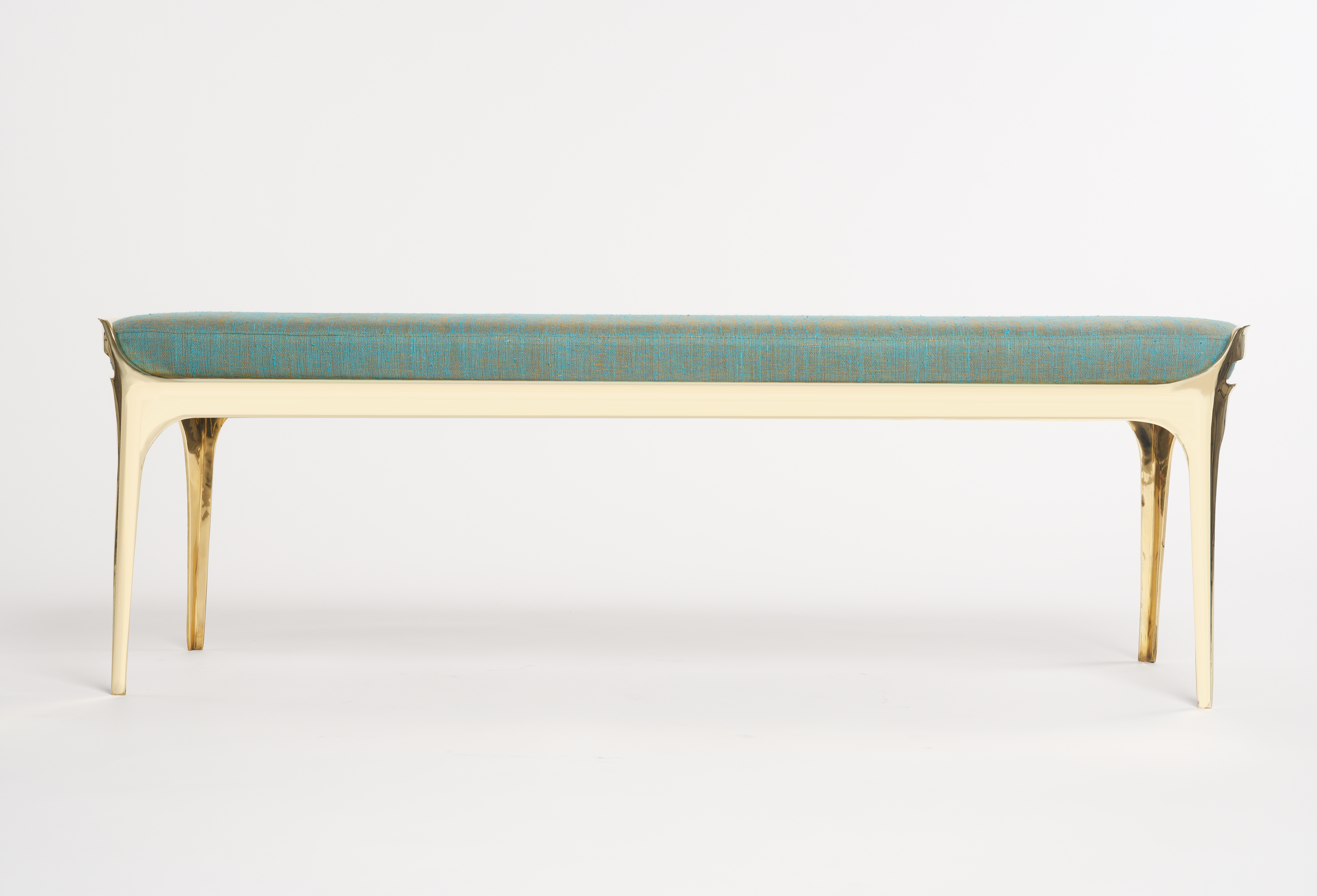NYDC_WNWN_products_david_sutherland_elain_atelier_Bruda_bench_BEE_4946BEE_5207