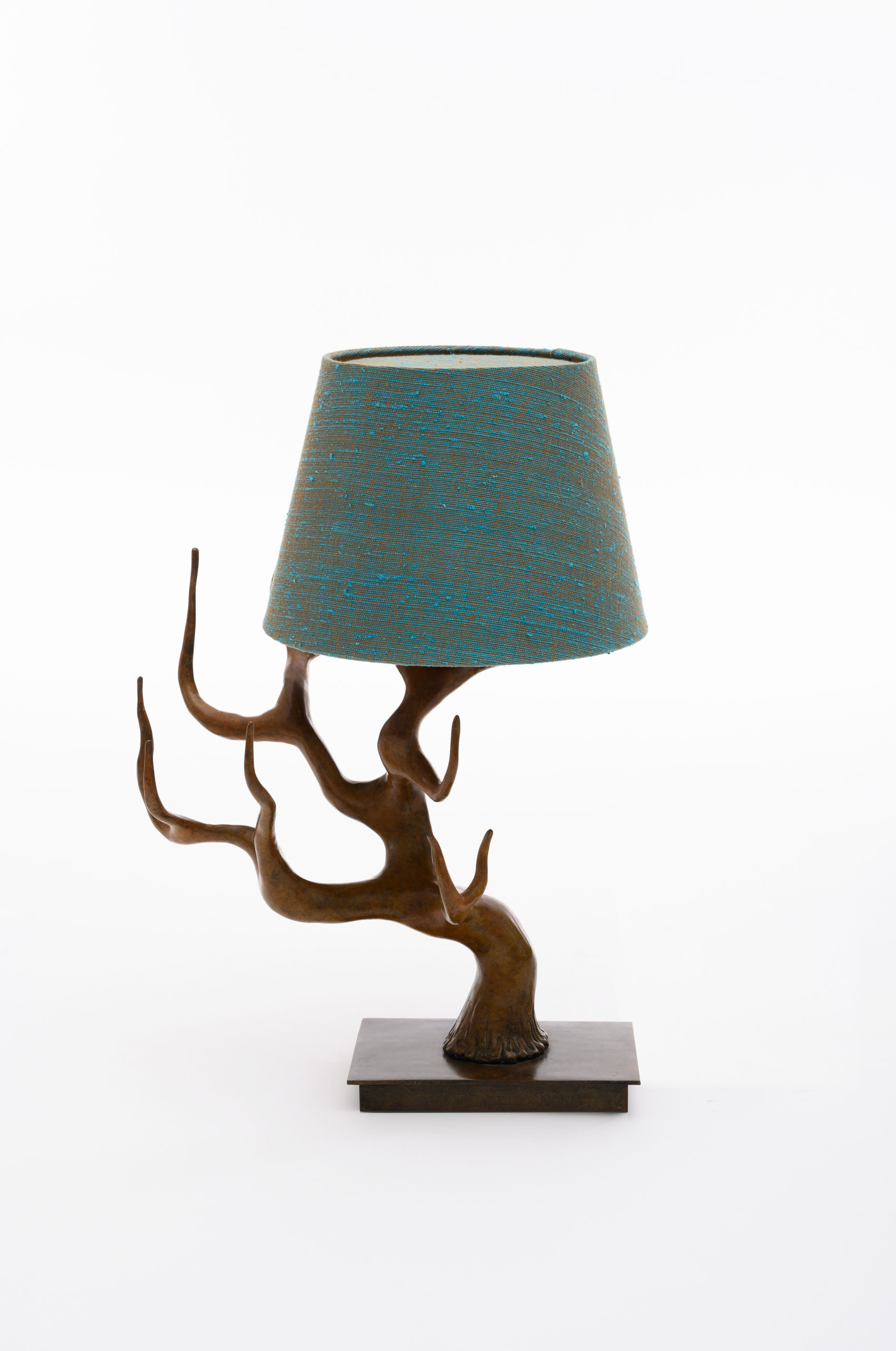NYDC_WNWN_products_david_sutherland_elan_atelier_Cervus_Table_Lamp_PHS_0399