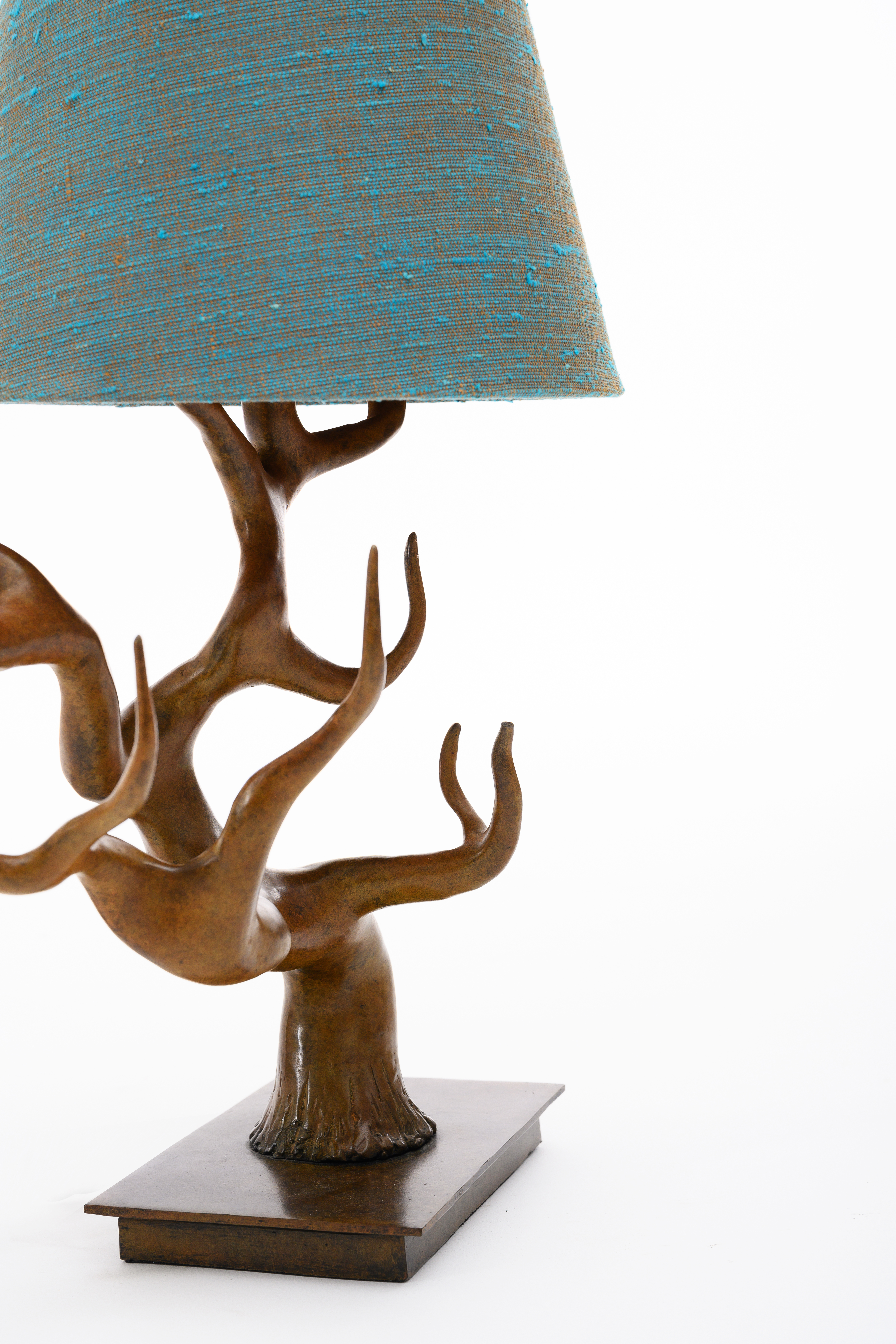 NYDC_WNWN_products_david_sutherland_elan_atelier_Cervus_Table_Lamp_PHS_0417