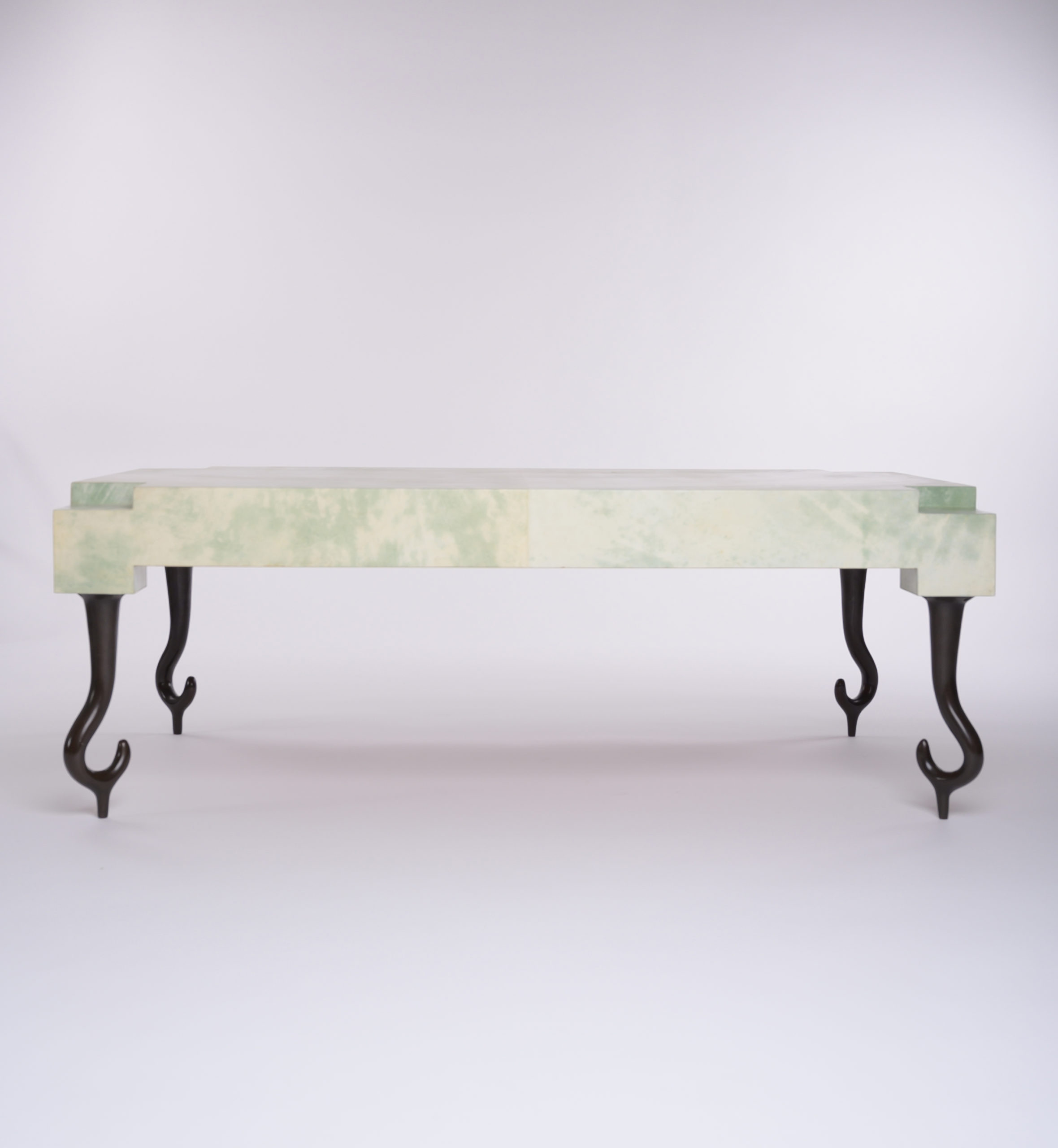 NYDC_WNWN_products_david_sutherland_elan_atelier_Faroh_Coffee_Table_PHS_0212