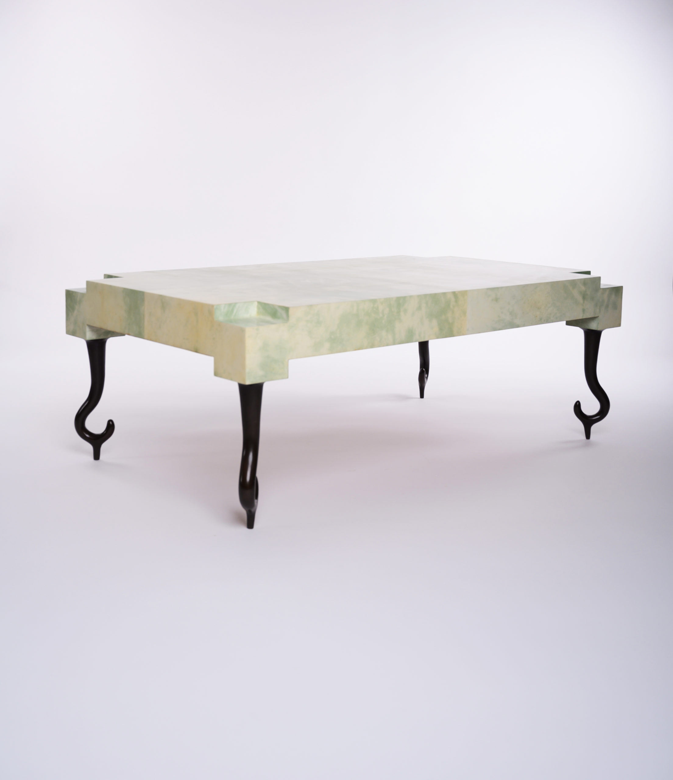 NYDC_WNWN_products_david_sutherland_elan_atelier_Faroh_Coffee_Table_PHS_0221