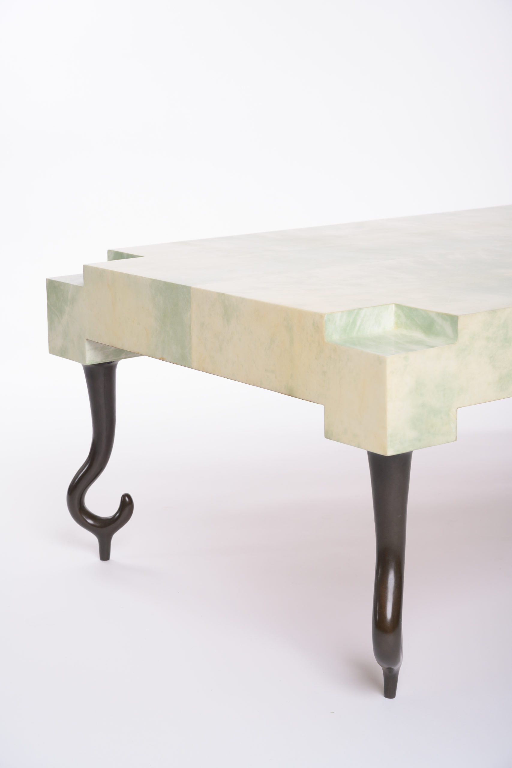 NYDC_WNWN_products_david_sutherland_elan_atelier_Faroh_Coffee_Table_PHS_0236