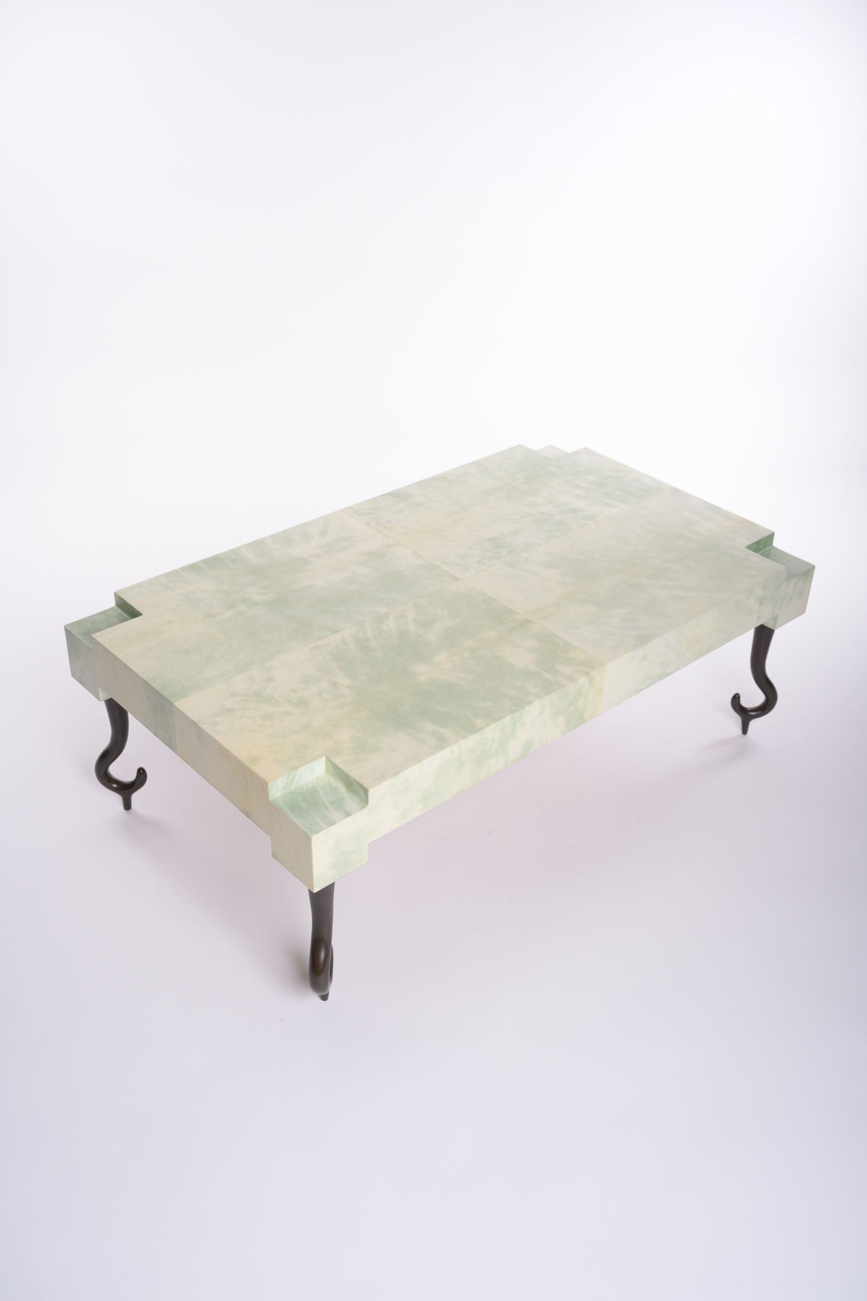 NYDC_WNWN_products_david_sutherland_elan_atelier_Faroh_Coffee_Table_PHS_0242