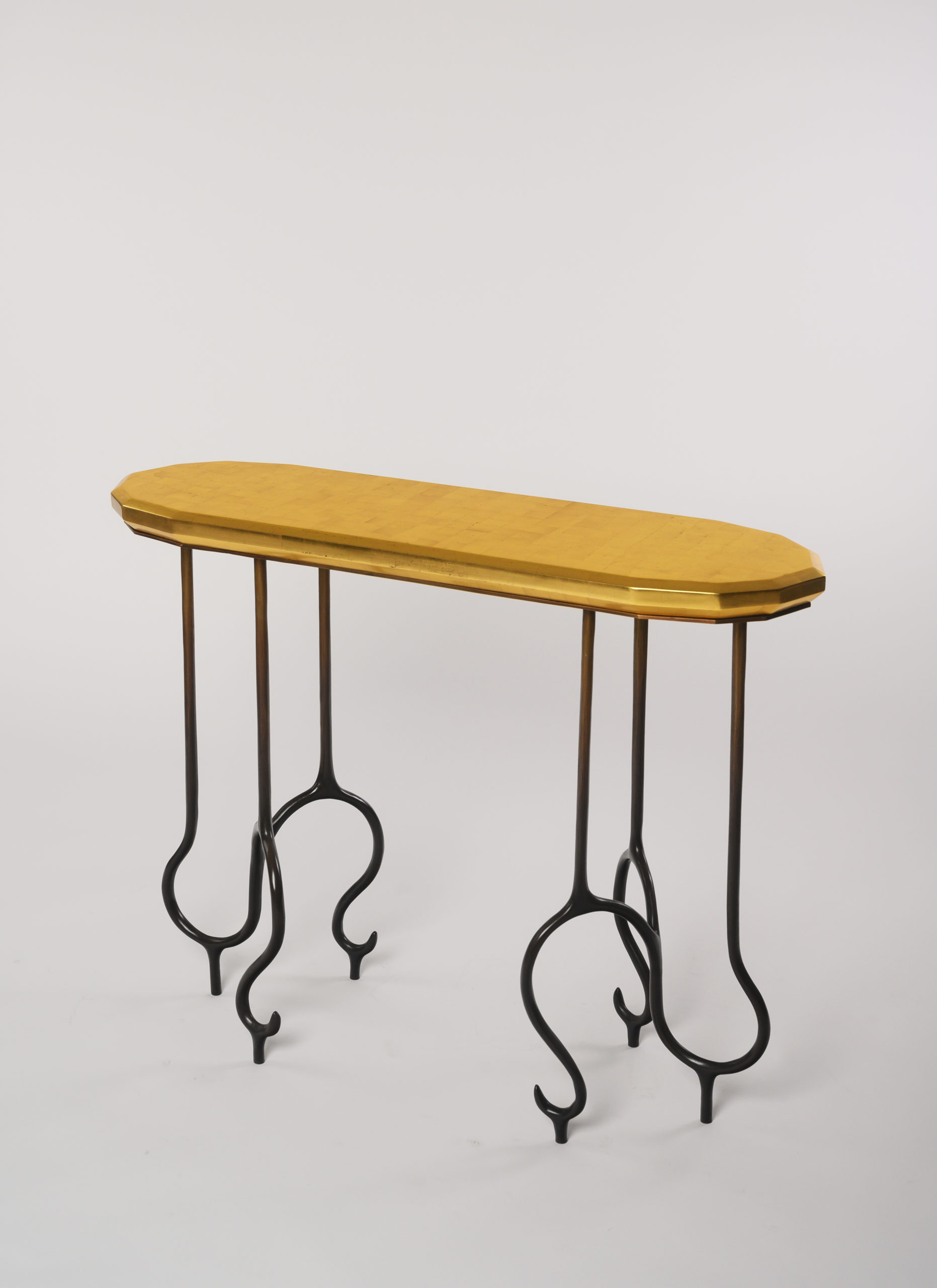 NYDC_WNWN_products_david_sutherland_elan_atelier_Faroh_Console_BEE_5106
