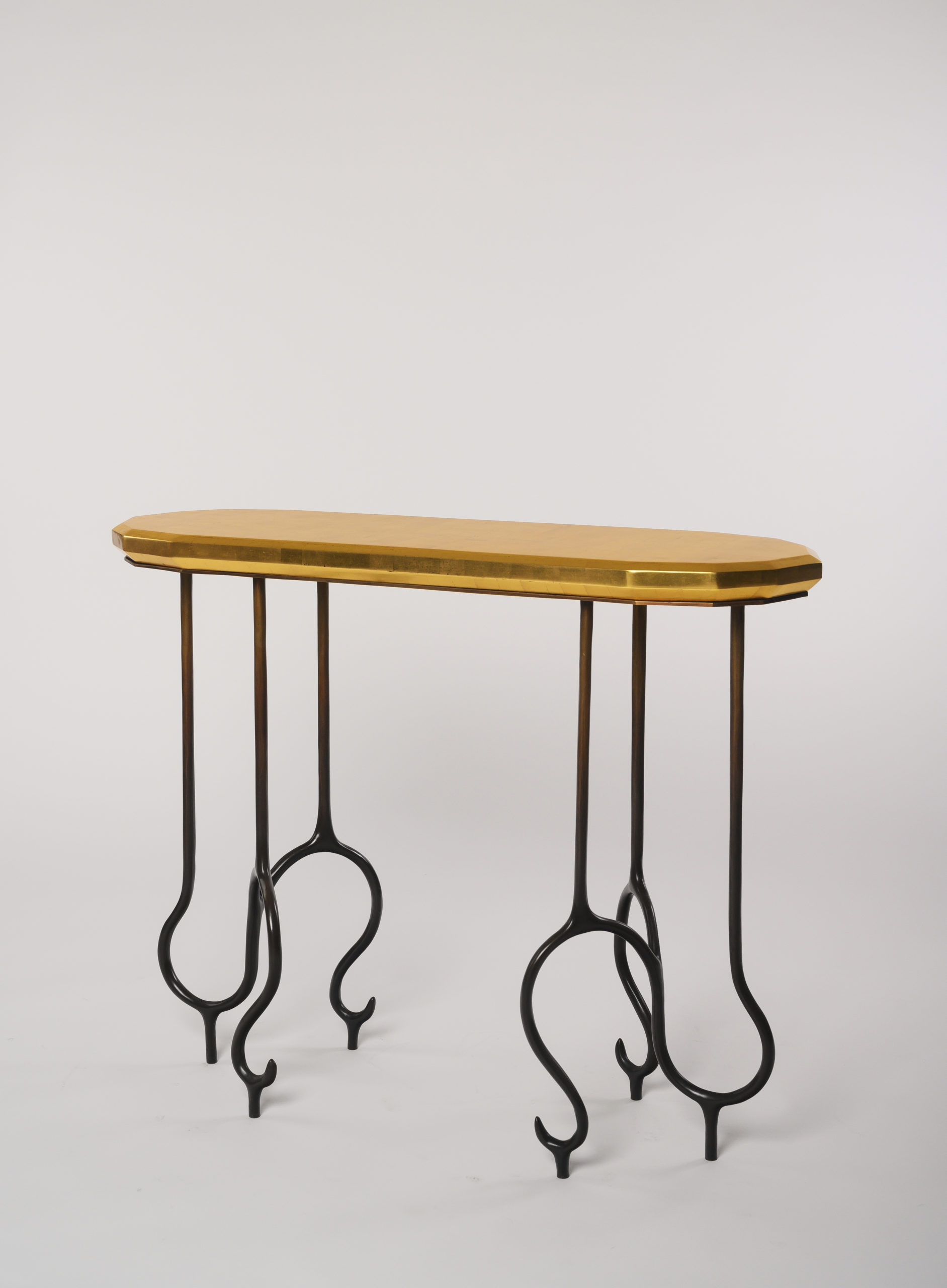 NYDC_WNWN_products_david_sutherland_elan_atelier_Faroh_Console_BEE_5107