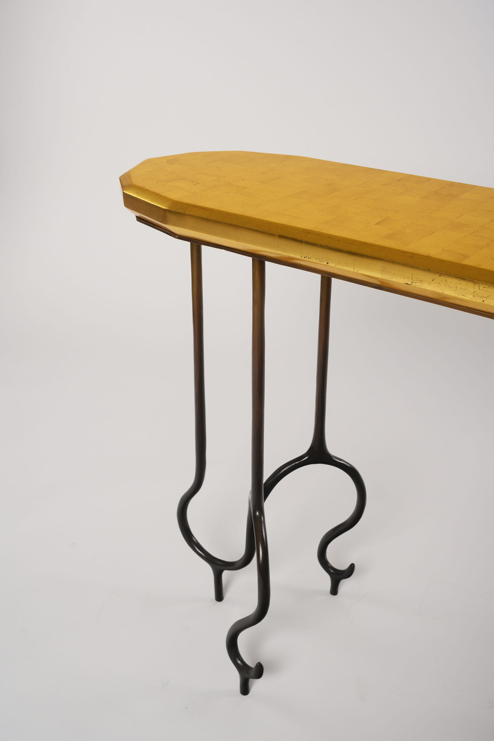 NYDC_WNWN_products_david_sutherland_elan_atelier_Faroh_Console_BEE_5112