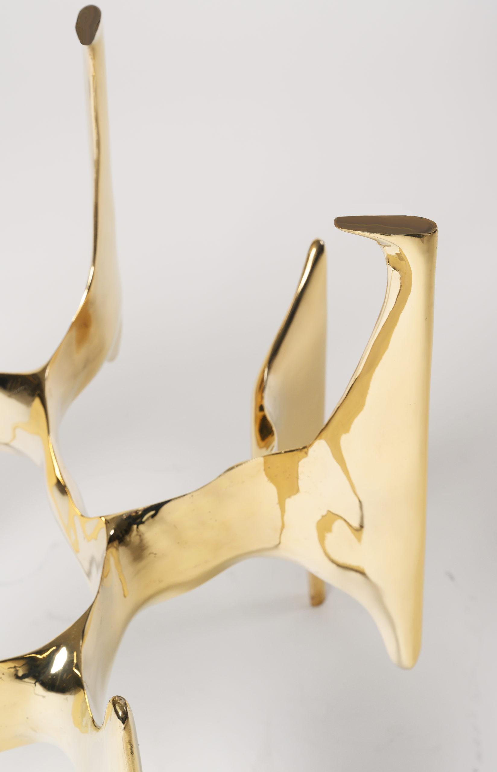 NYDC_WNWN_products_david_sutherland_elan_atelier_ella_table_BEE_5265