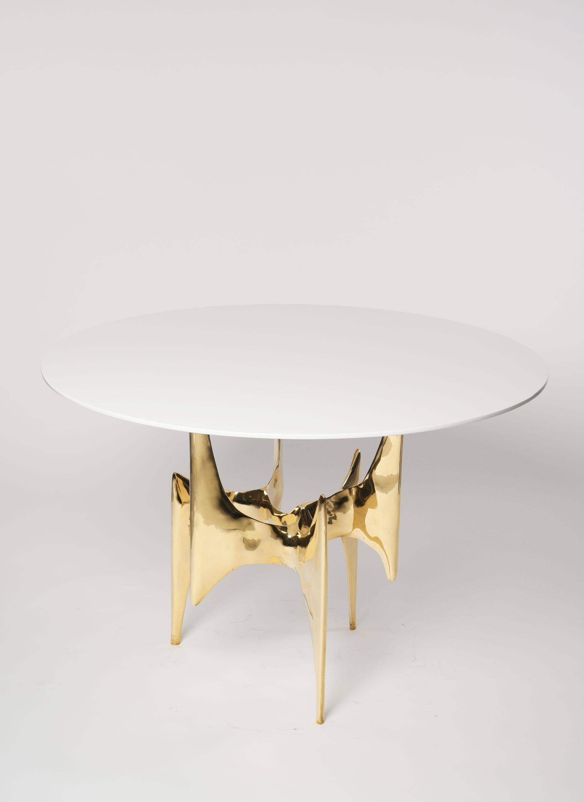 NYDC_WNWN_products_david_sutherland_elan_atelier_ella_table_BEE_5273