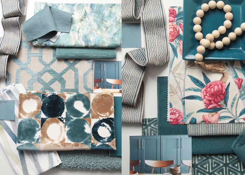 Pindler Color Trends 2021_Benjamin Moore