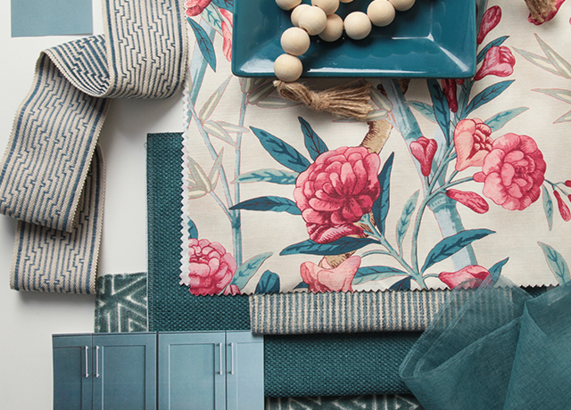 Pindler Color Trends 2021_Thumbnail