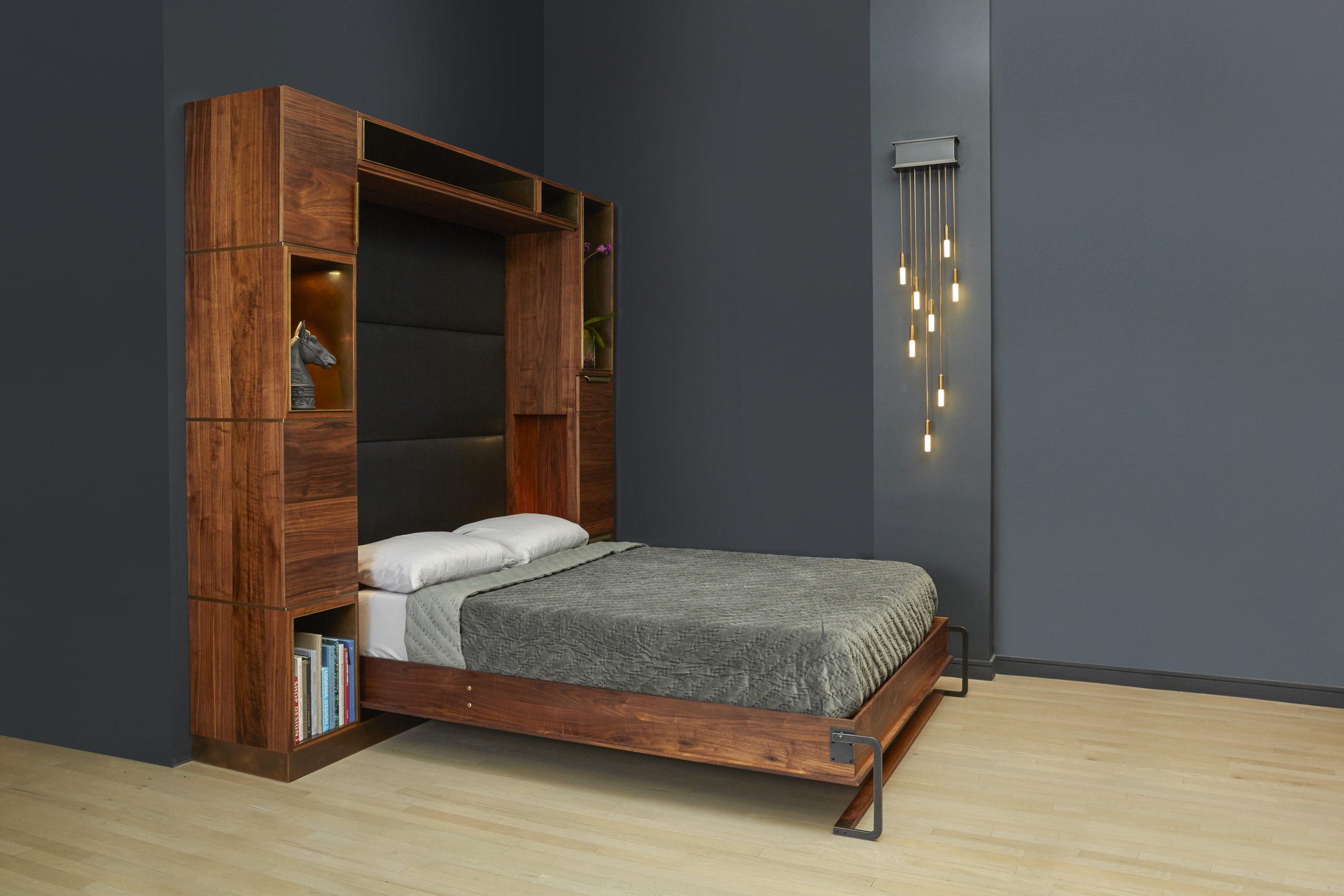 amuneal_products_WNWN_NYDC_10Murphy-Bed-Side-Styled-OPEN-scaled-1
