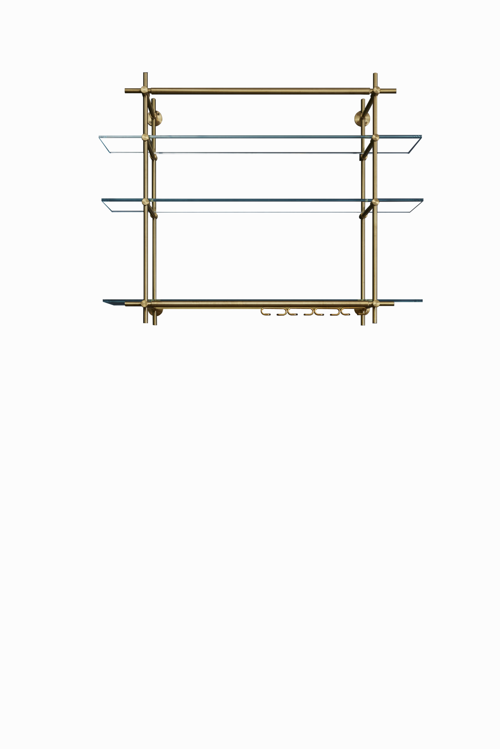 amuneal_products_WNWN_NYDC_1Lacquer-Bar-FRONT-Uppers-only-Whited-out-Empty-amuneal_nycshowroom_2019_0331_proof-scaled-1