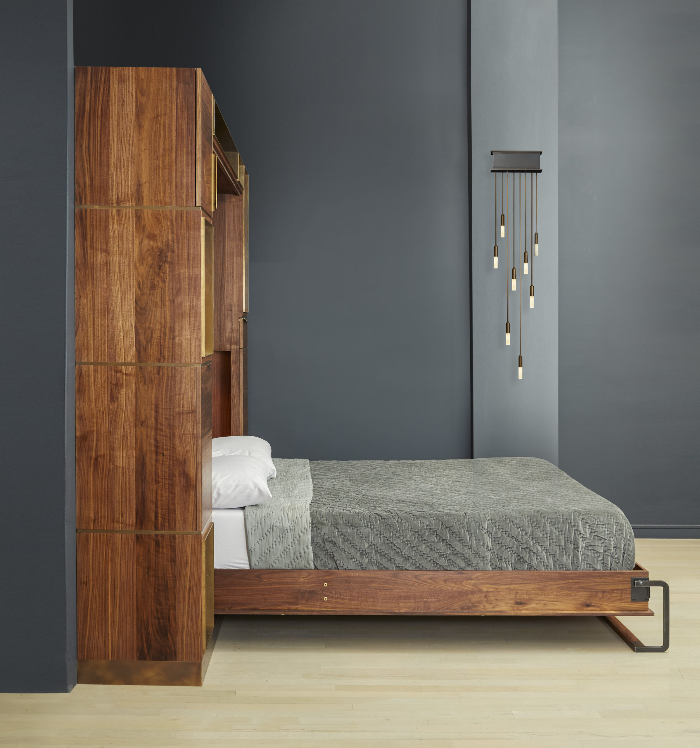 amuneal_products_WNWN_NYDC_2Murphy-Bed-PROFILE-Open-Styled-scaled-1