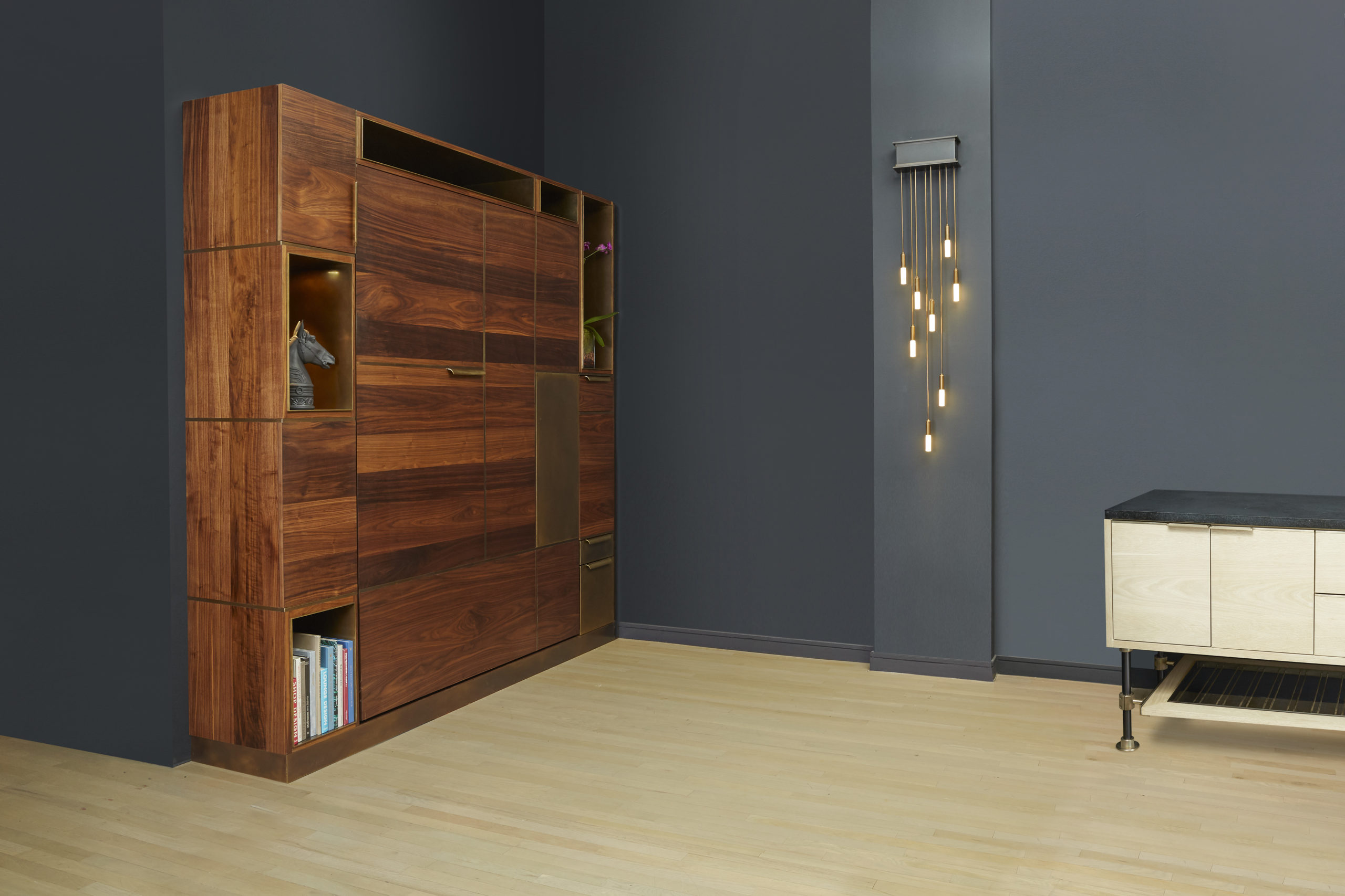 amuneal_products_WNWN_NYDC_3Murphy-Bed-SIDE-Styled-Closed-with-Credenza-scaled-1