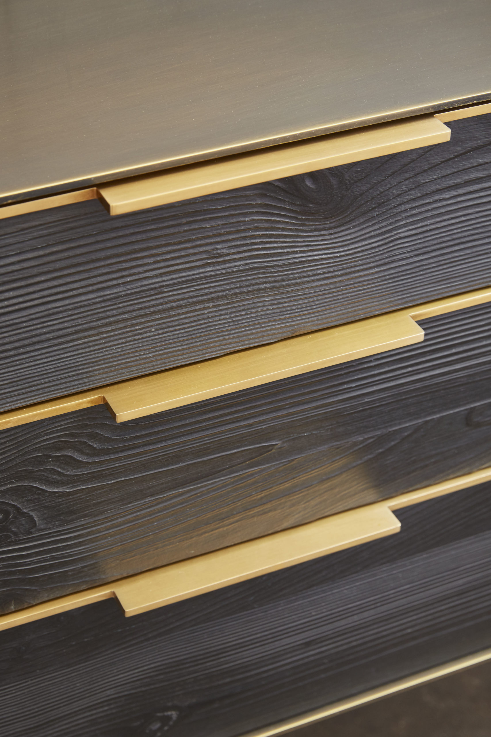 amuneal_products_WNWN_NYDC_nyc-showroom_10CSU-Heritage-Credenza-Details-2-scaled-1