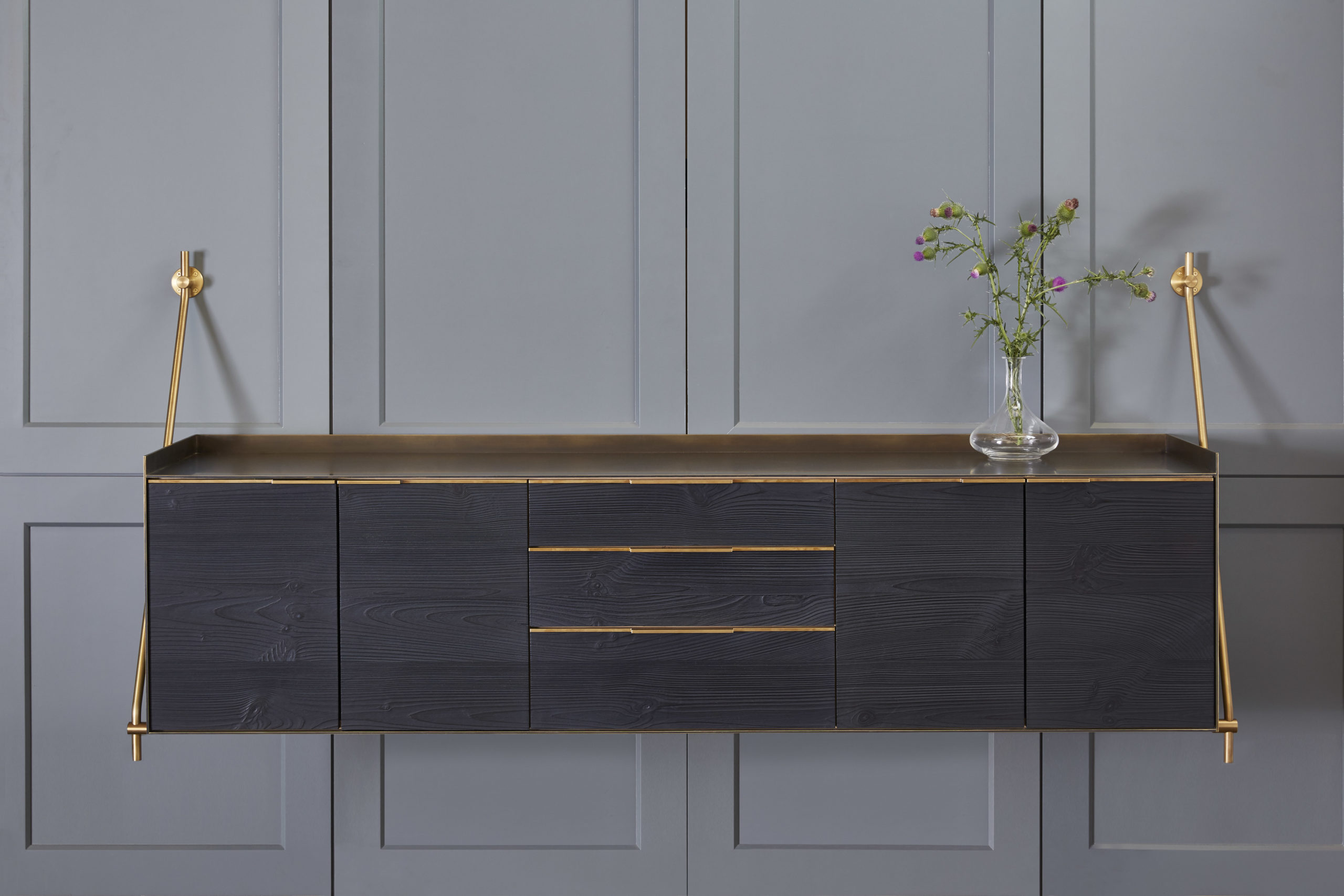 amuneal_products_WNWN_NYDC_nyc-showroom_11CSU-Heritage-Credenza-FRONT-scaled-1