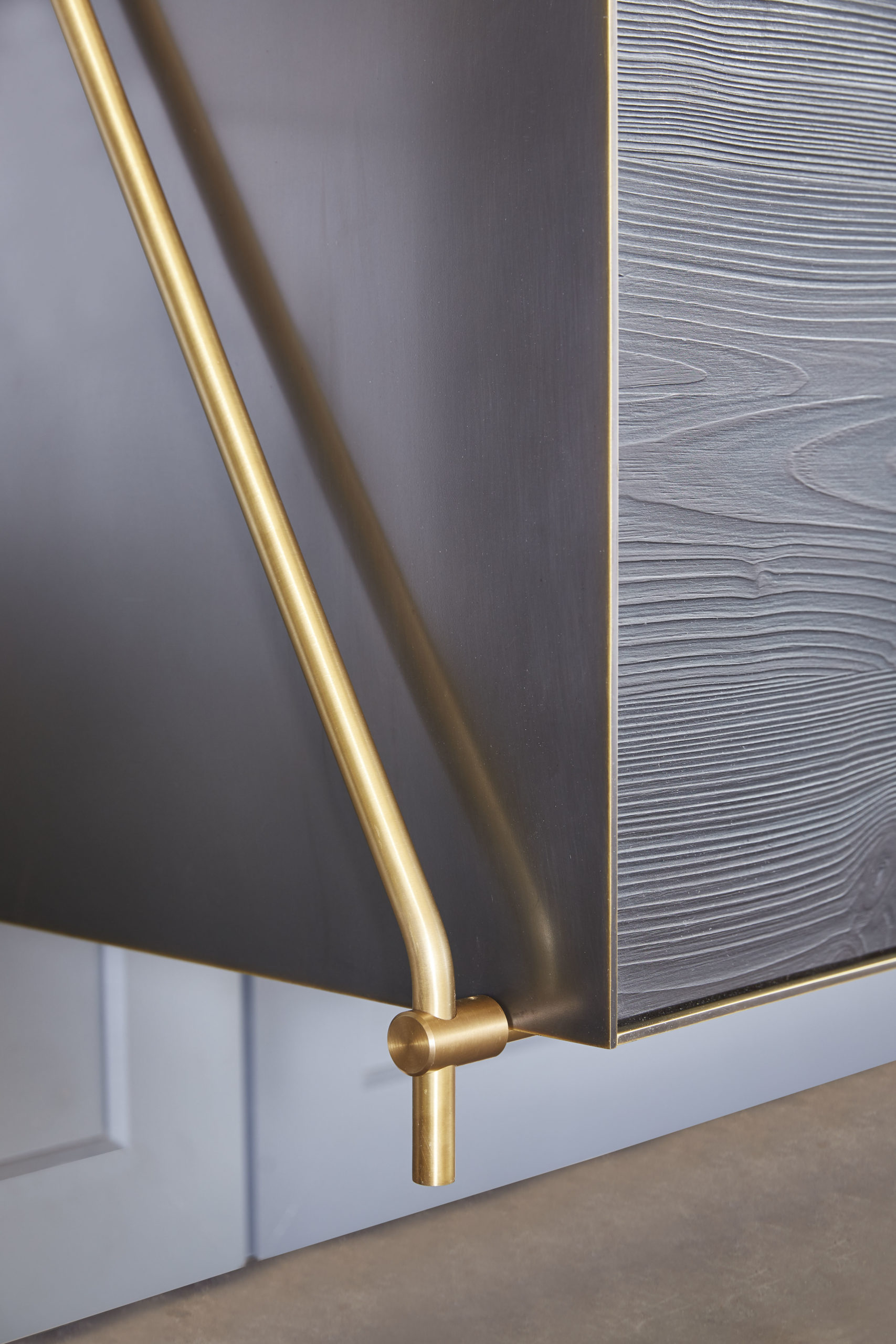 amuneal_products_WNWN_NYDC_nyc-showroom_13CSU-Heritage-Credenza-Details-4-scaled-1