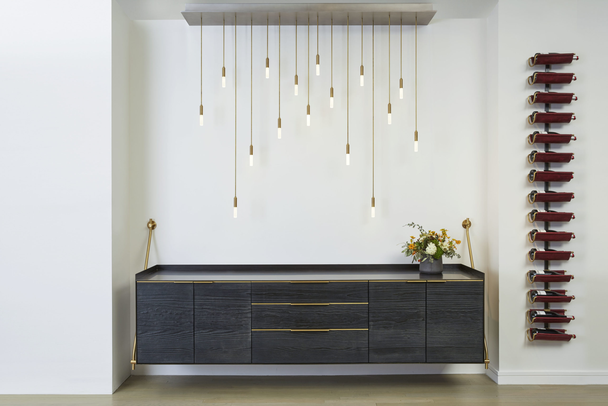 amuneal_products_WNWN_NYDC_nyc-showroom_2HHeriatge-Credenza-Front-Styled-scaled-1