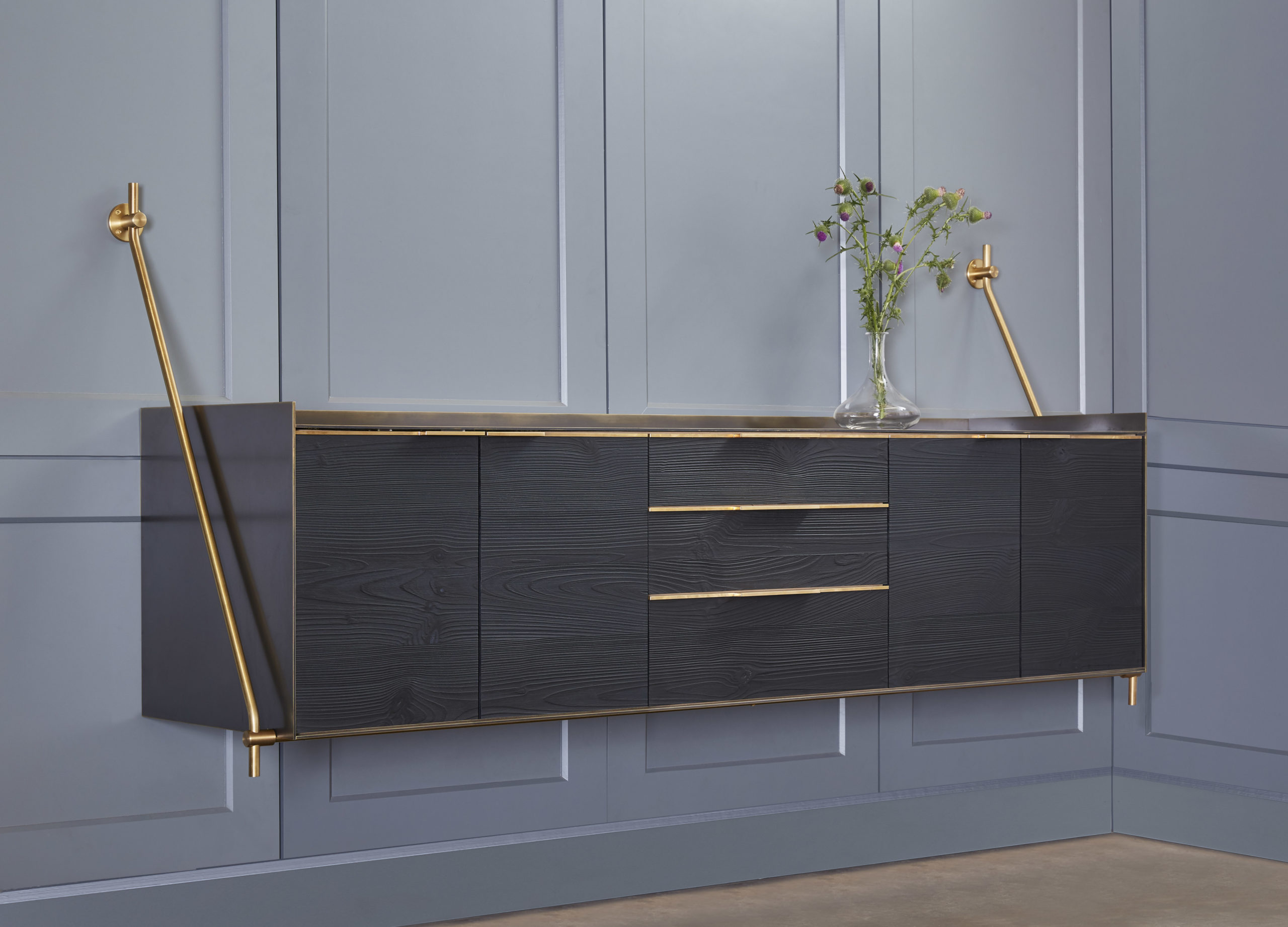 amuneal_products_WNWN_NYDC_nyc-showroom_3CSU-Heritage-Credenza-angled-scaled-1