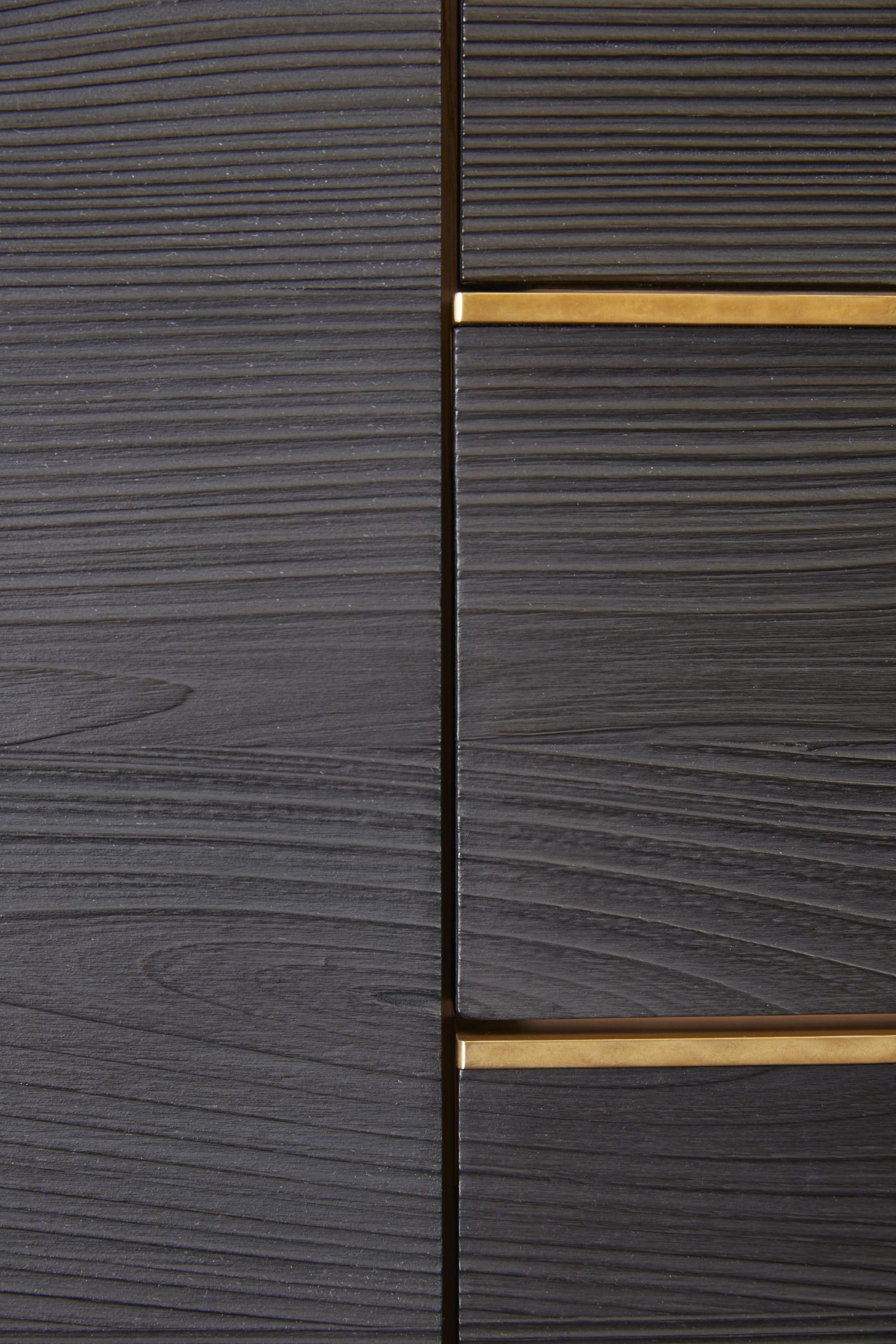 amuneal_products_WNWN_NYDC_nyc-showroom_5CSU-Heritage-Credenza-Details-7-scaled-1