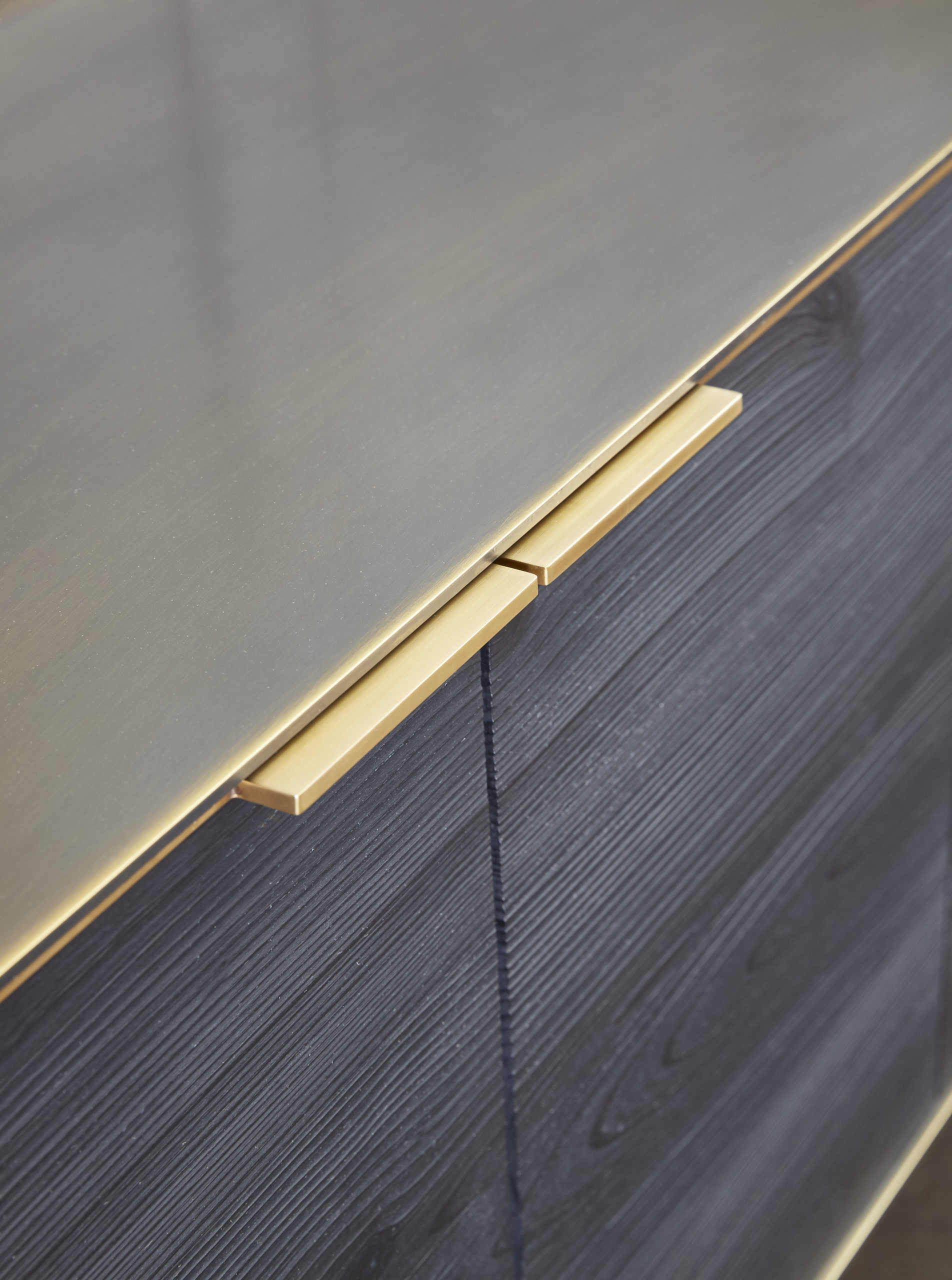 amuneal_products_WNWN_NYDC_nyc-showroom_6CSU-Heritage-Credenza-Details-3-scaled-1