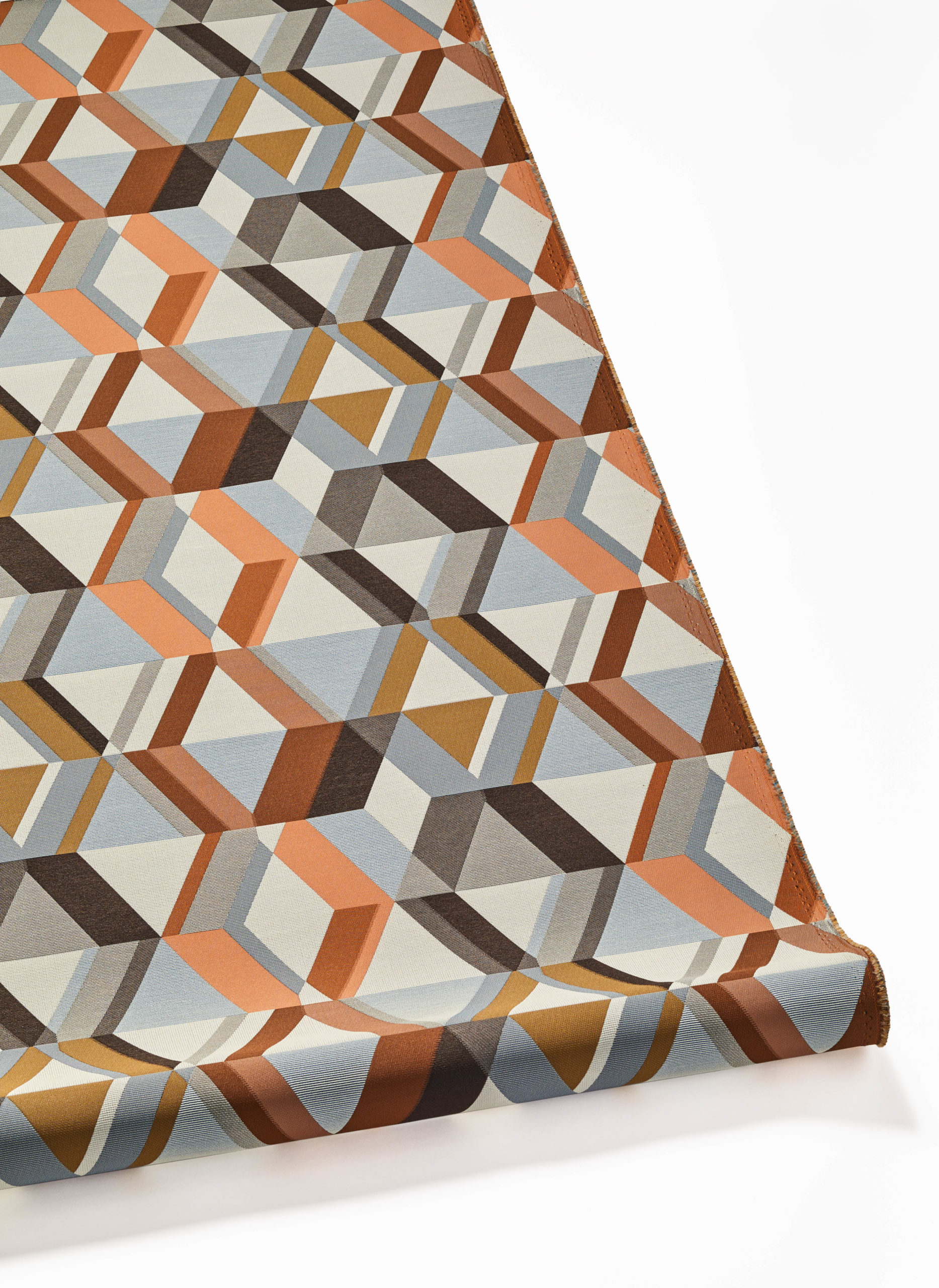 arc-com-fabric-Paragon_3-scaled-6