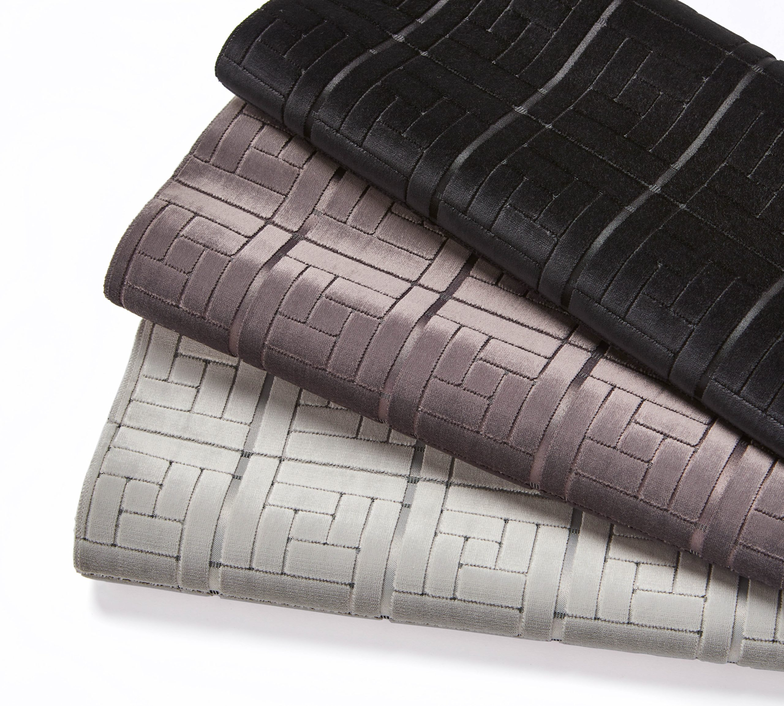 arc_com_Paxton_fabric_2-scaled-6