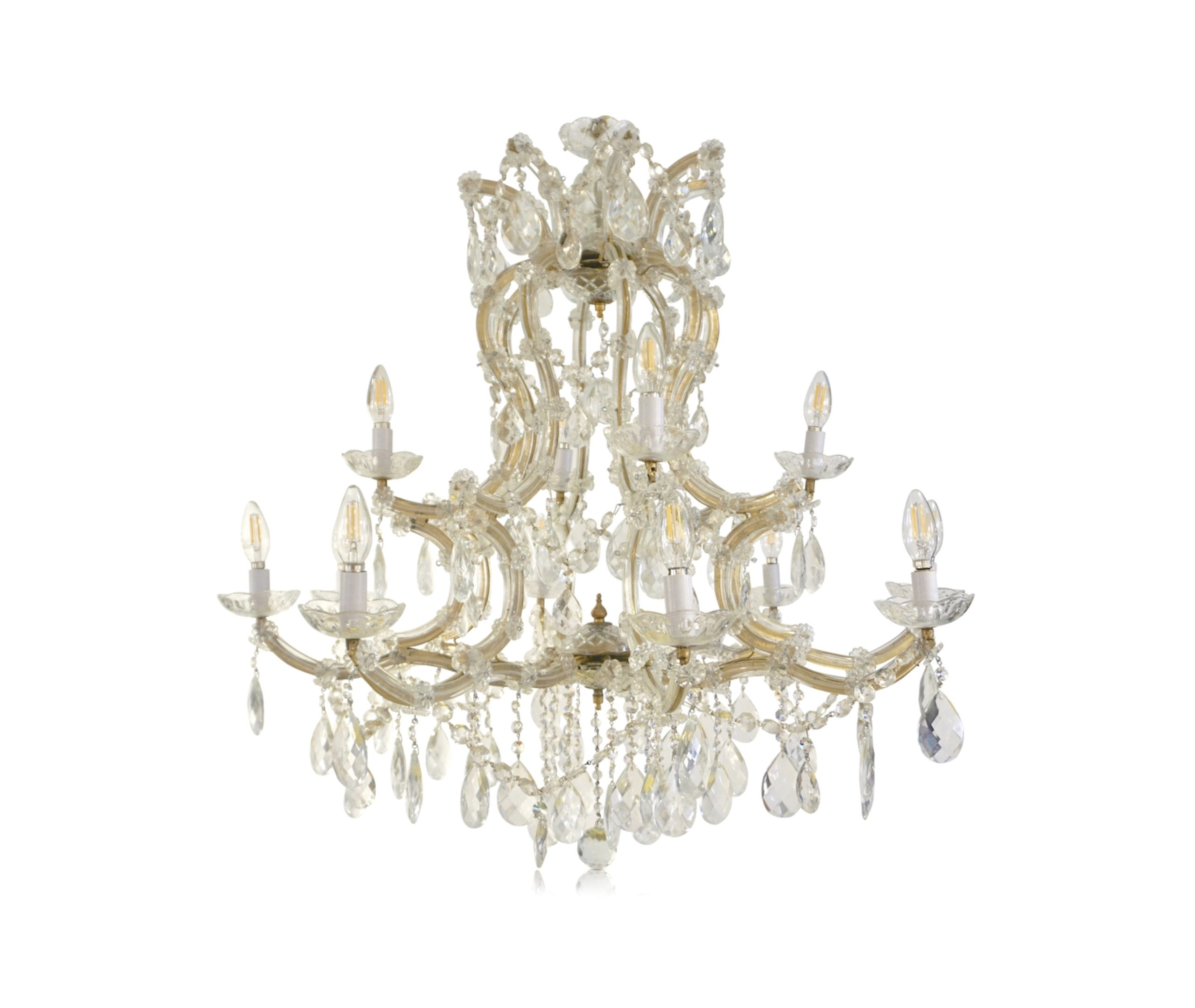 cosulich_interiors_and_antiques_products_new_york_design_1940s_italian_antique_baroque_revival_crystal_gilded_chandelier-scaled-1