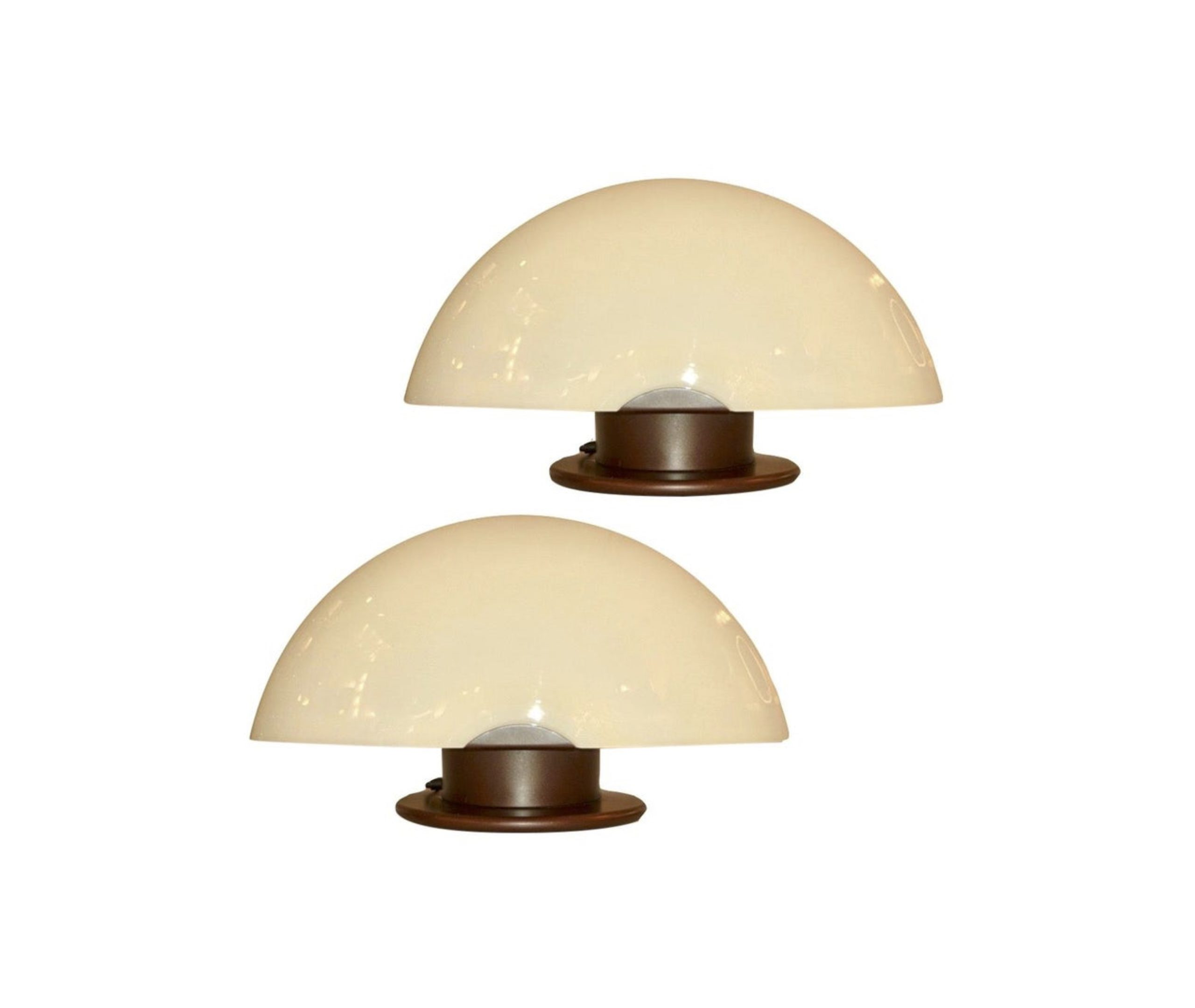 cosulich_interiors_and_antiques_products_new_york_design_1970s_mazzega_italian_space_age_pair_ivory_murano_glass_copper_laquer_lamps-scaled-1