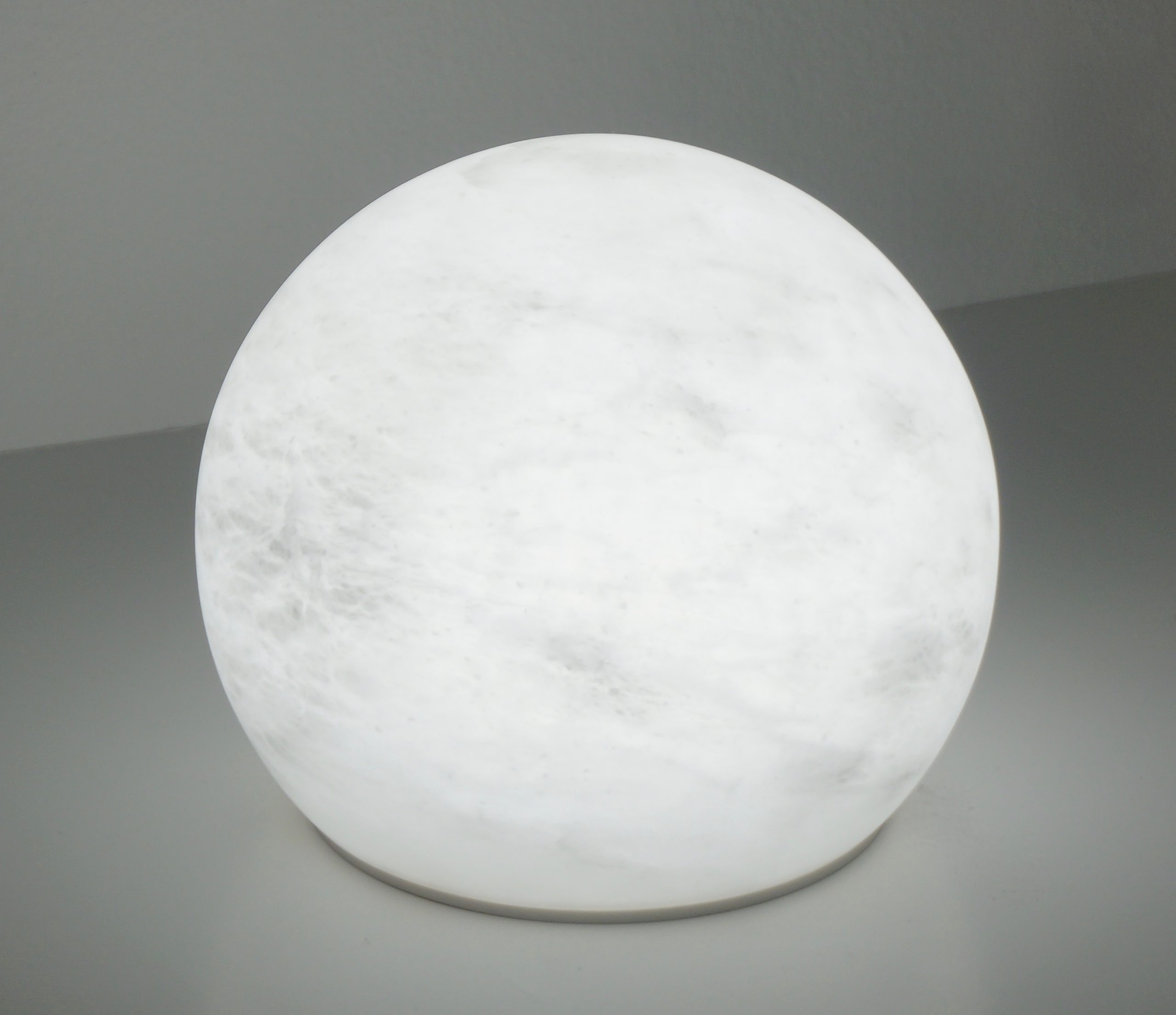 cosulich_interiors_and_antiques_products_new_york_design_Bespoke_Italian_Minimalist_White_Alabaster_Moon_Wireless_Round_Table_2-scaled-1